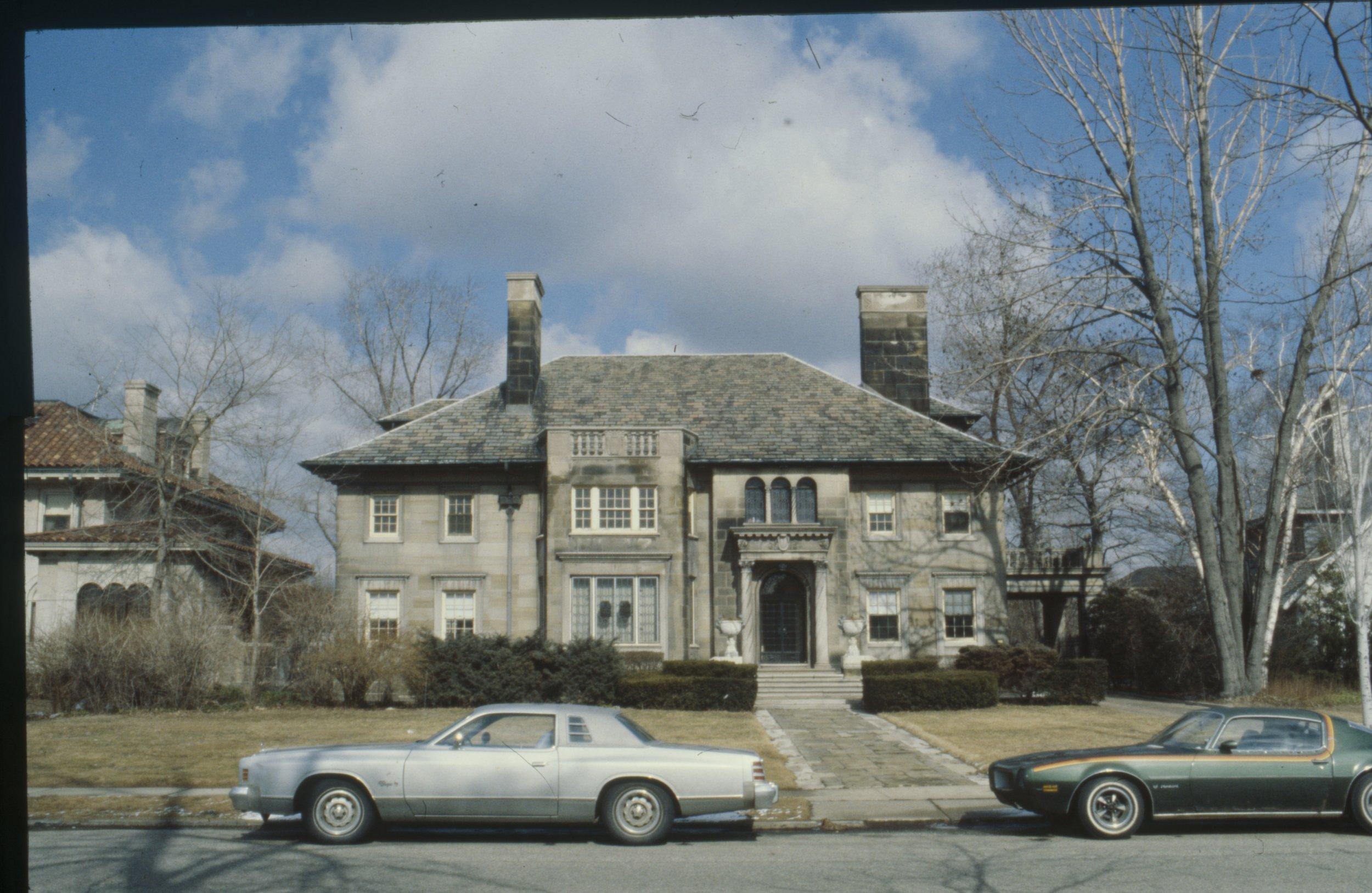 892 W. Boston 1980.jpg