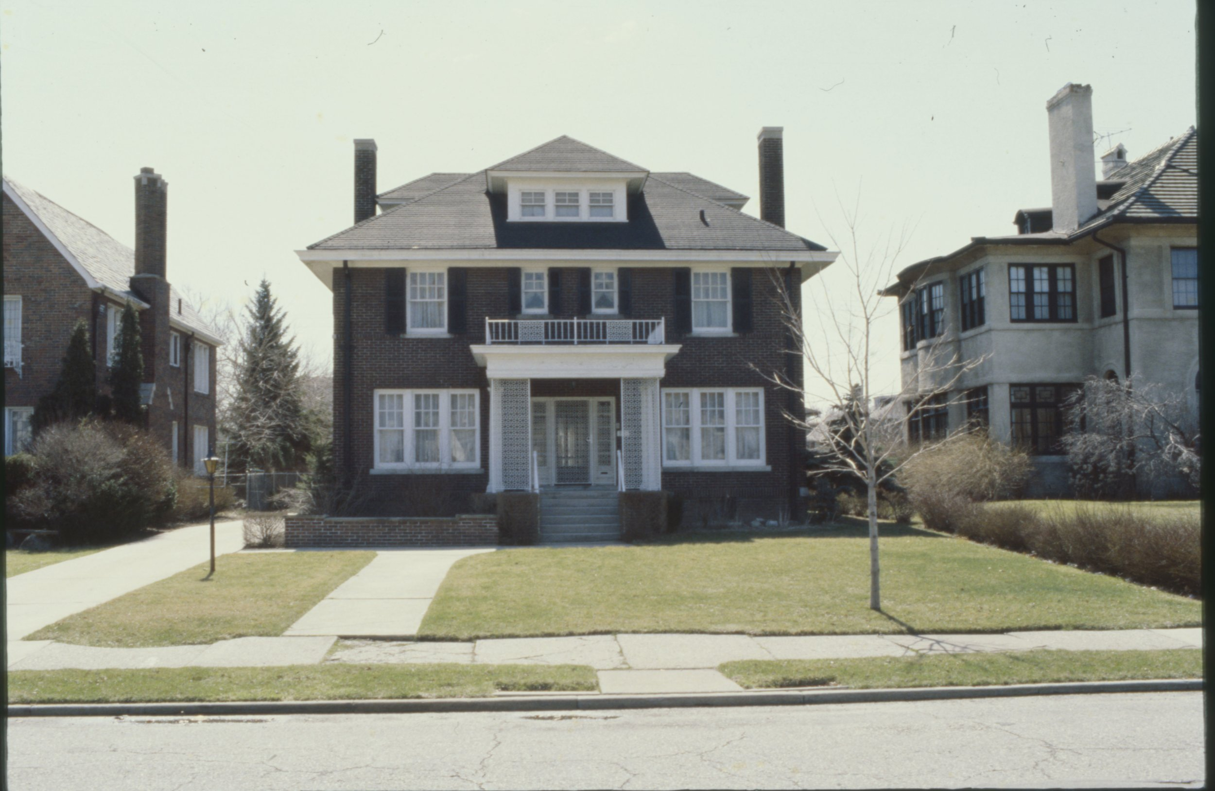 901 W. Boston 1980.jpg