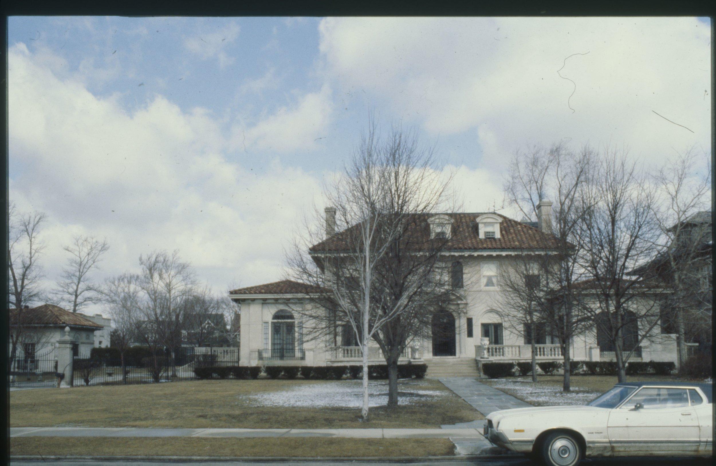 918 W. Boston 1980_1.jpg