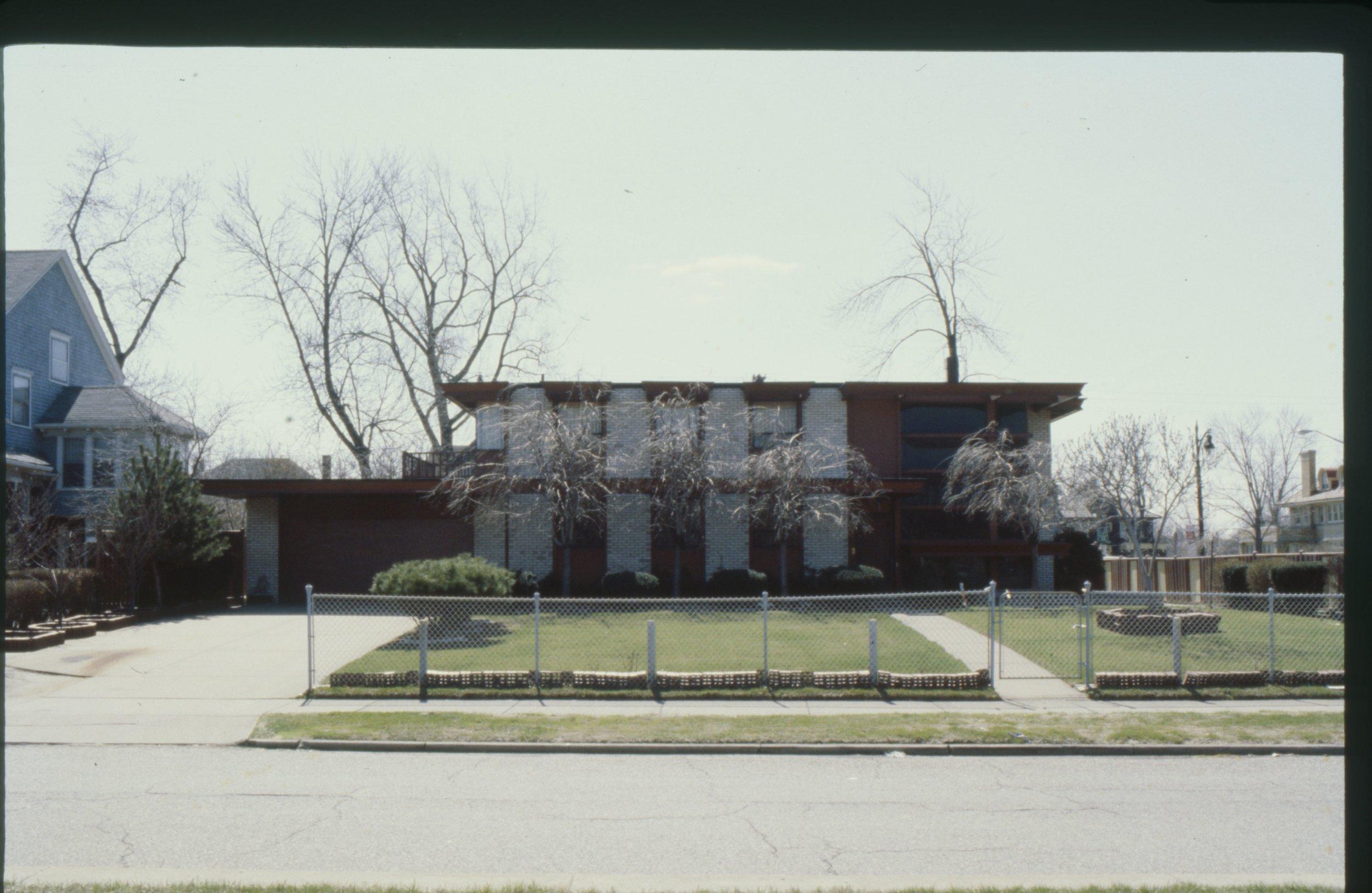 961 W. Boston 1980.jpg