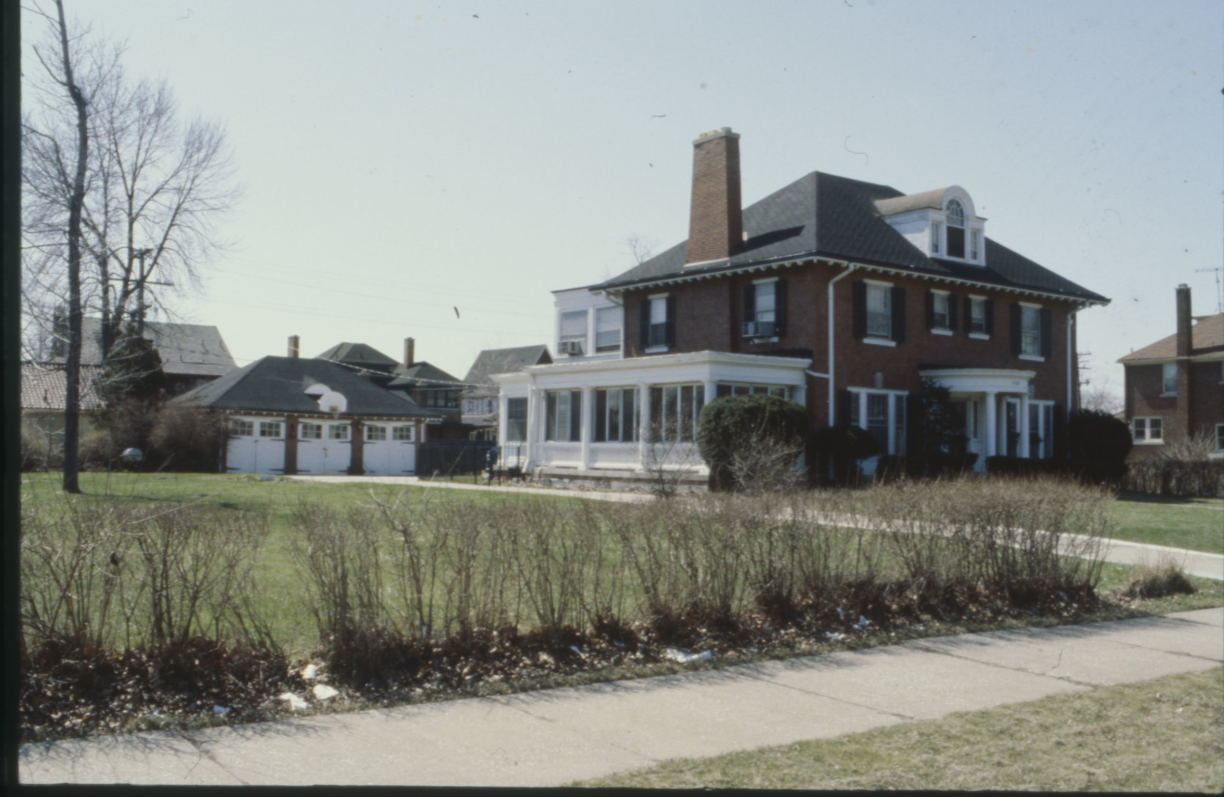 1115 W. Boston 1980_2.jpg