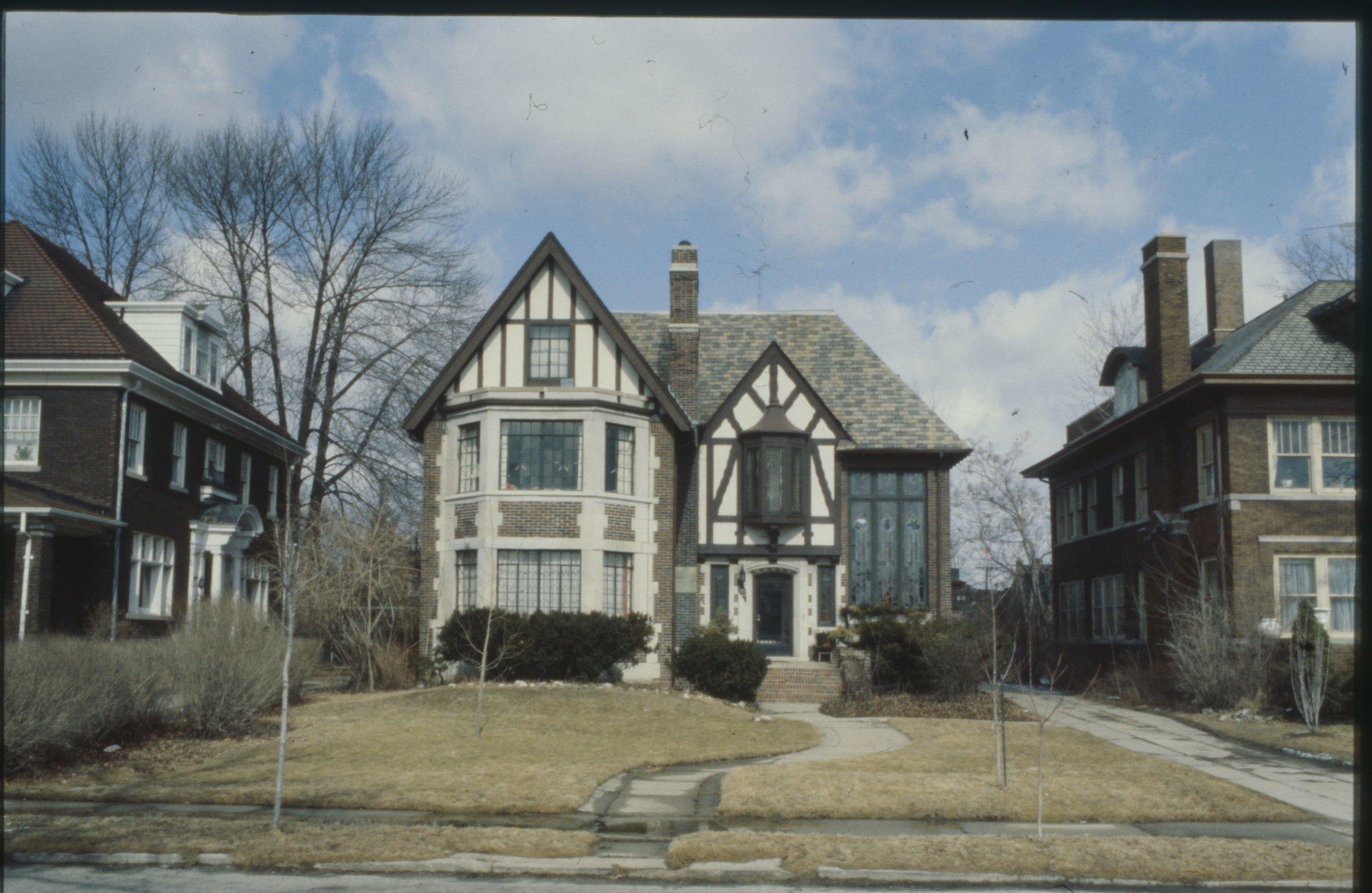 1140 W. Boston 1980.jpg