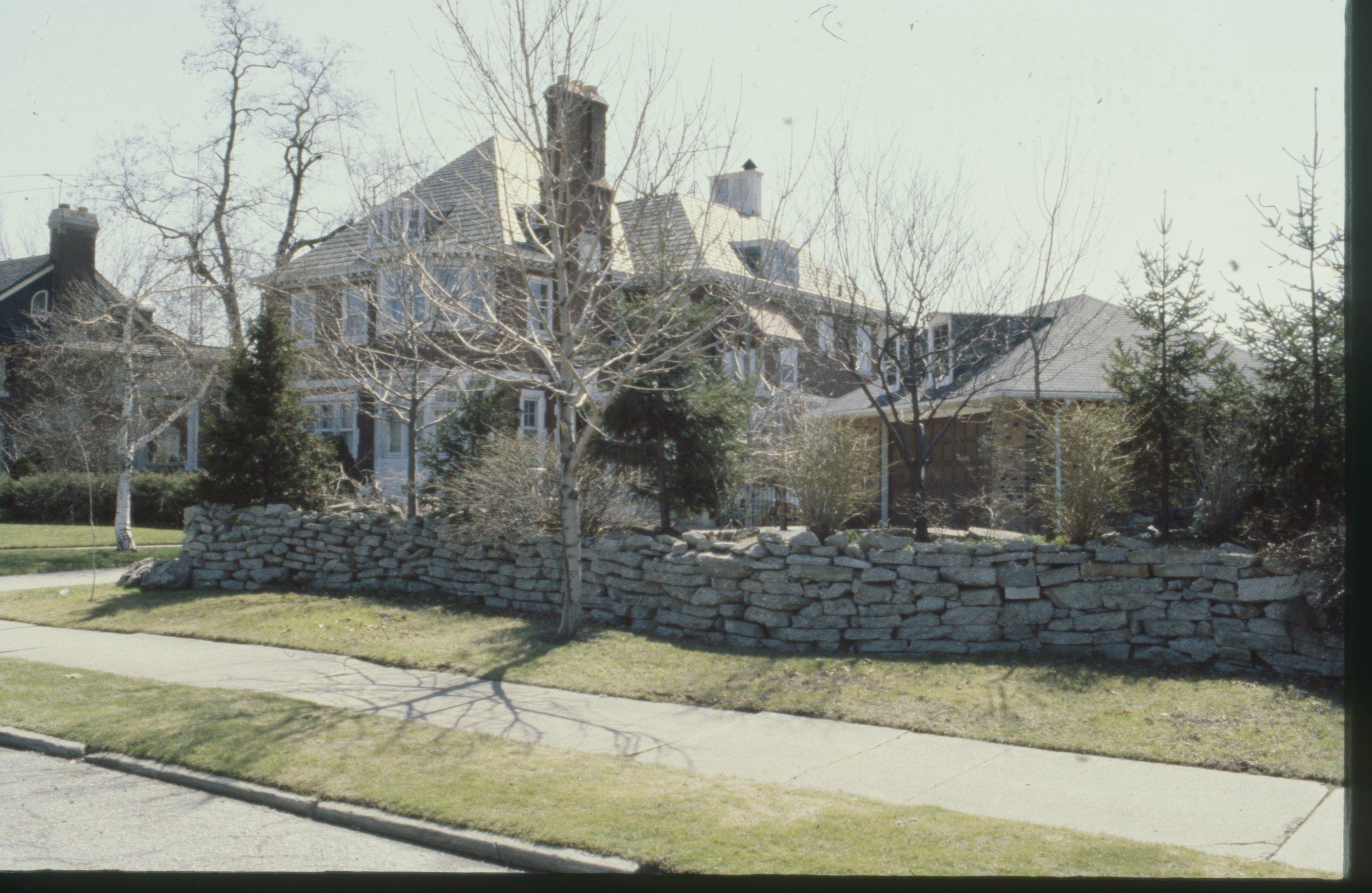 1211 W. Boston 1980_1.jpg