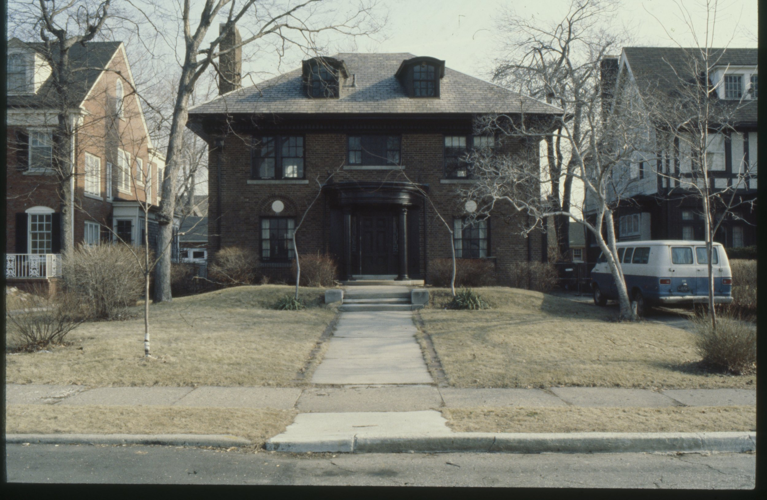 1453 W. Boston 1980_1.jpg