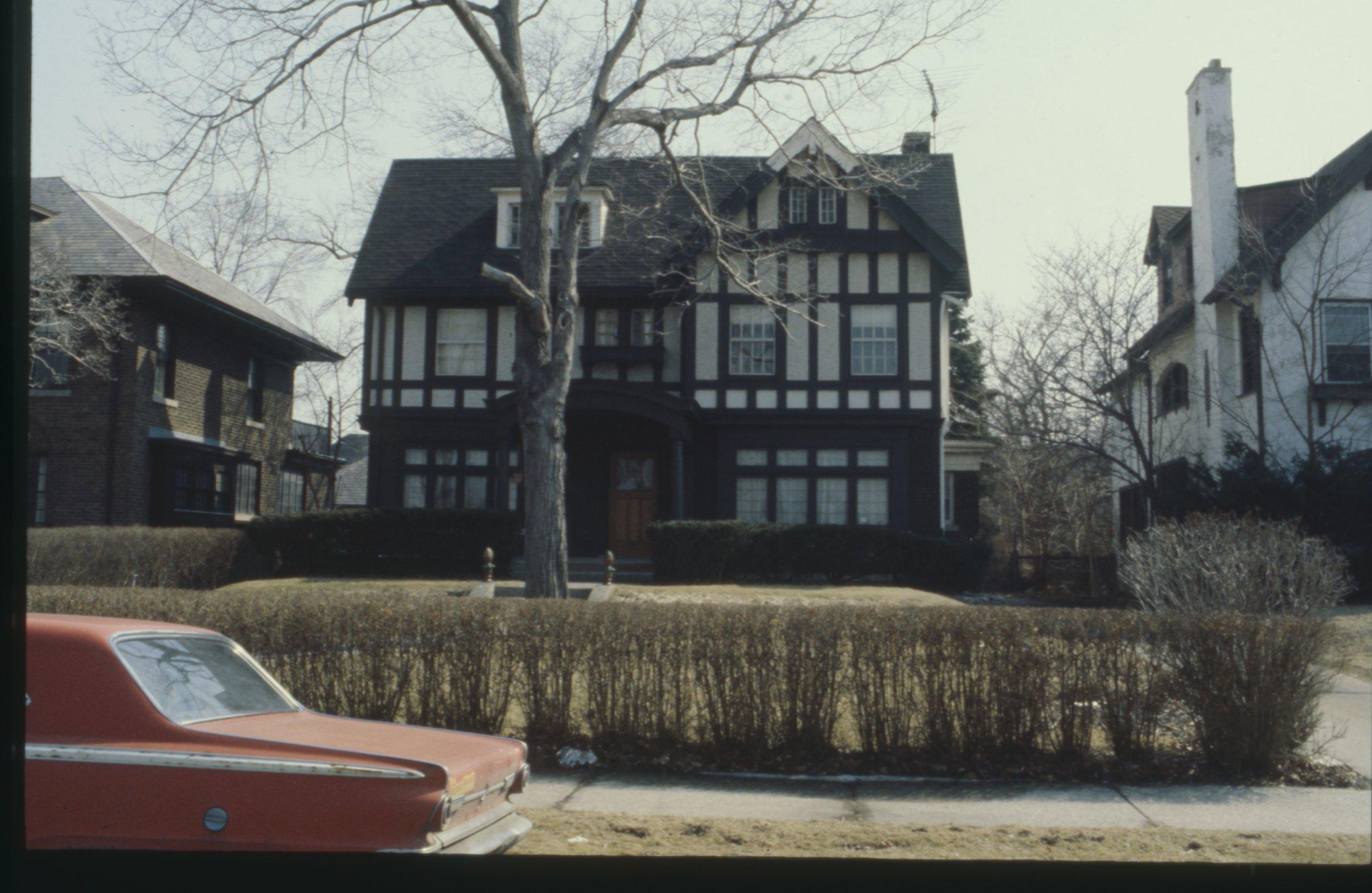 1465 W. Boston 1980.jpg