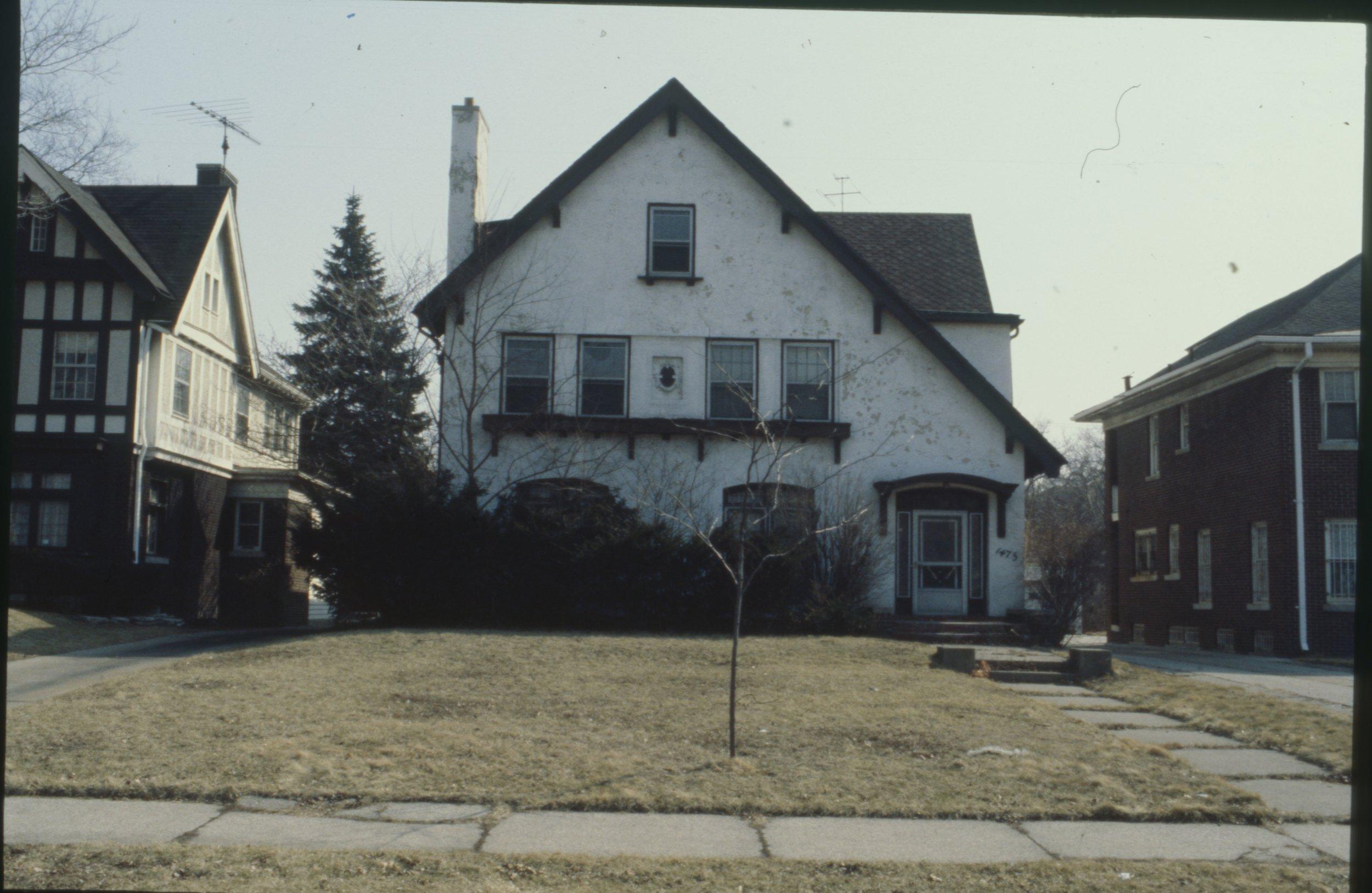 1475 W. Boston 1980.jpg