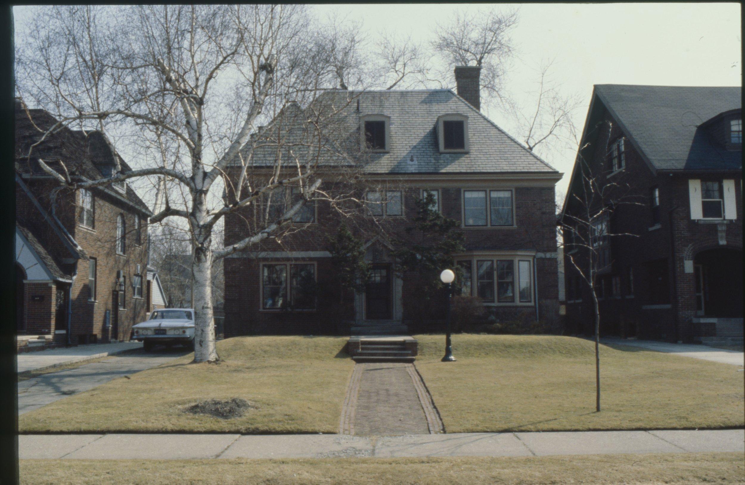 1519 W. Boston 1980.jpg