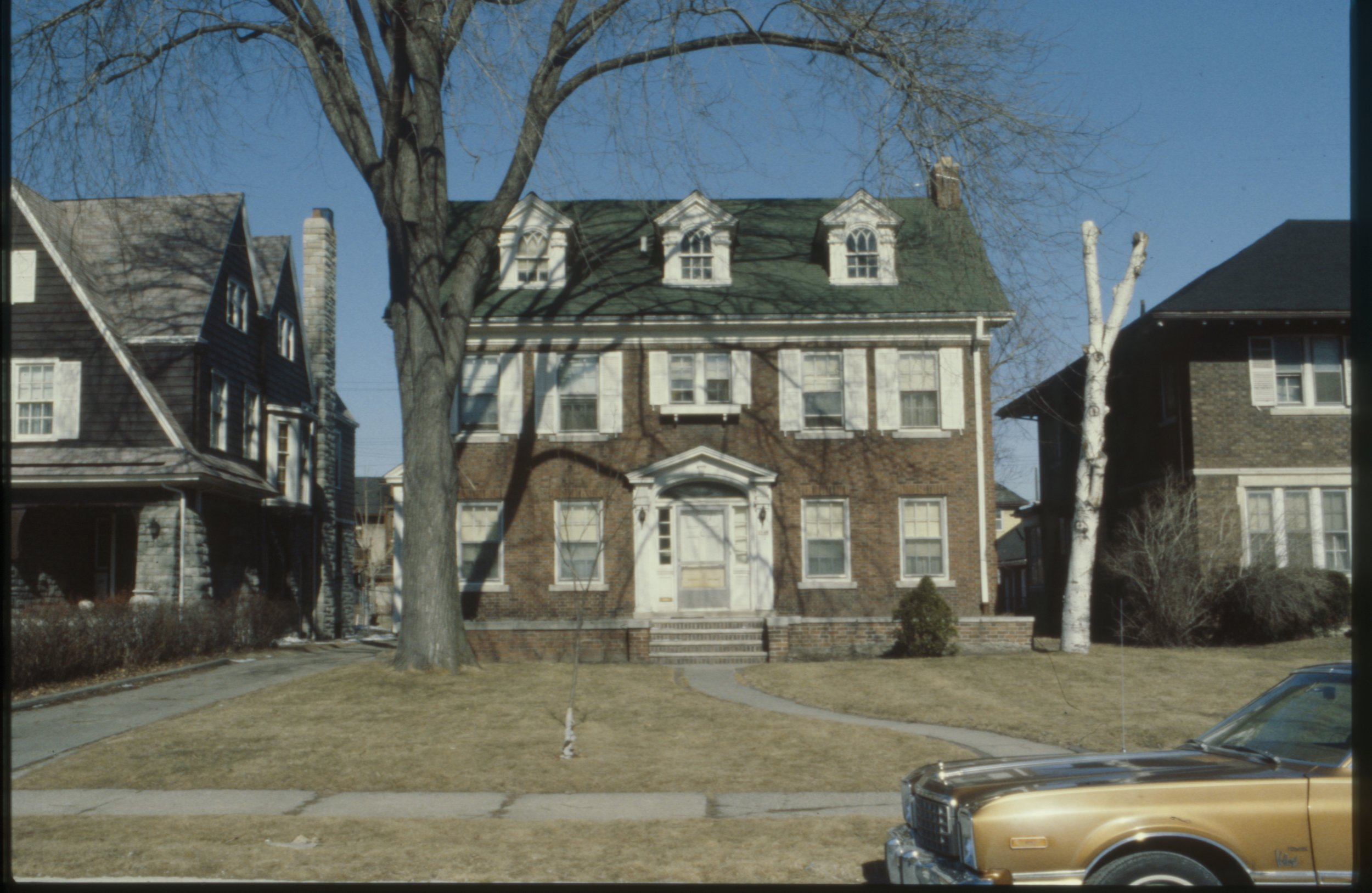 1540 W. Boston 1980.jpg