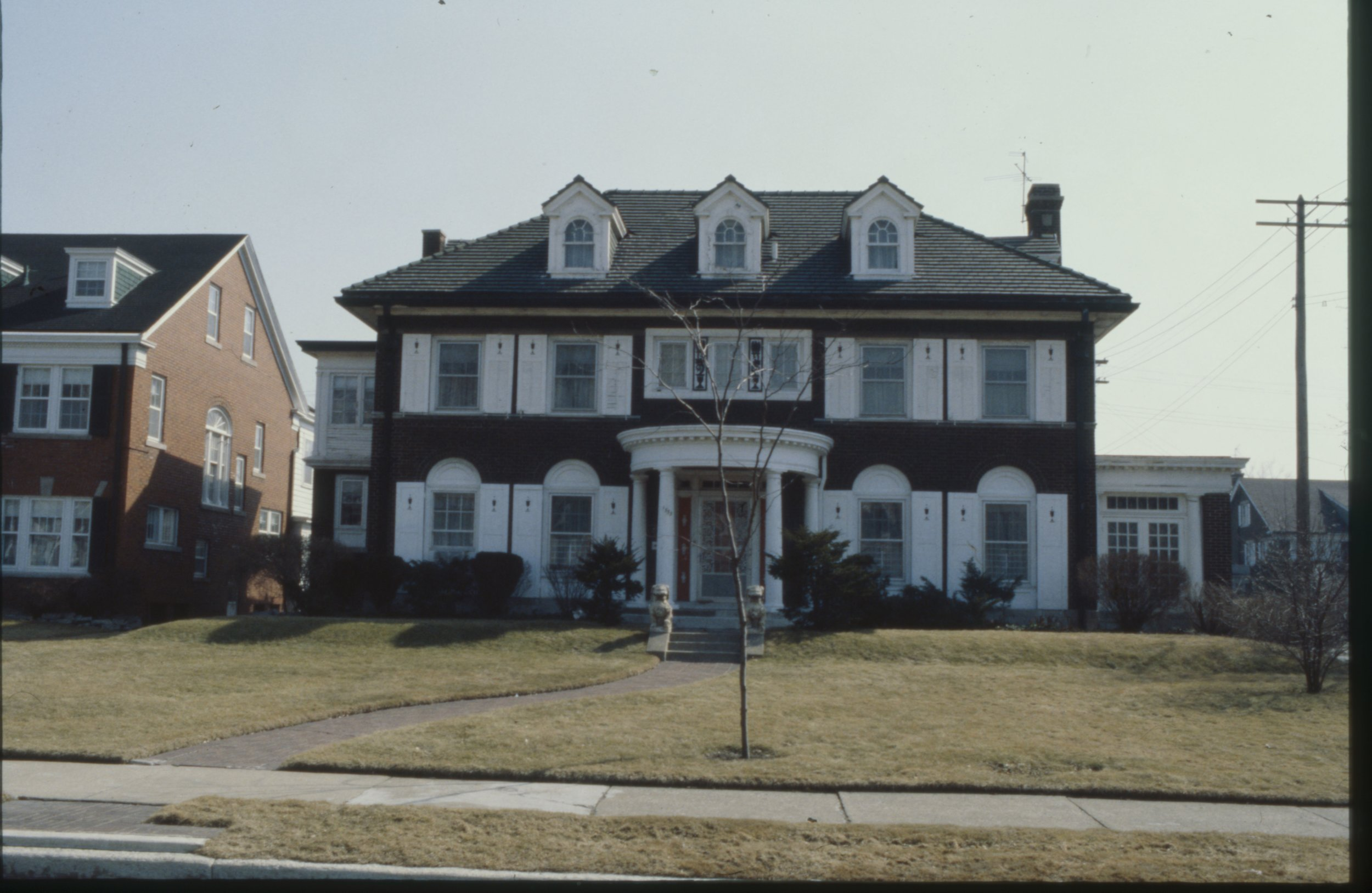 1553 W. Boston 1980_1.jpg