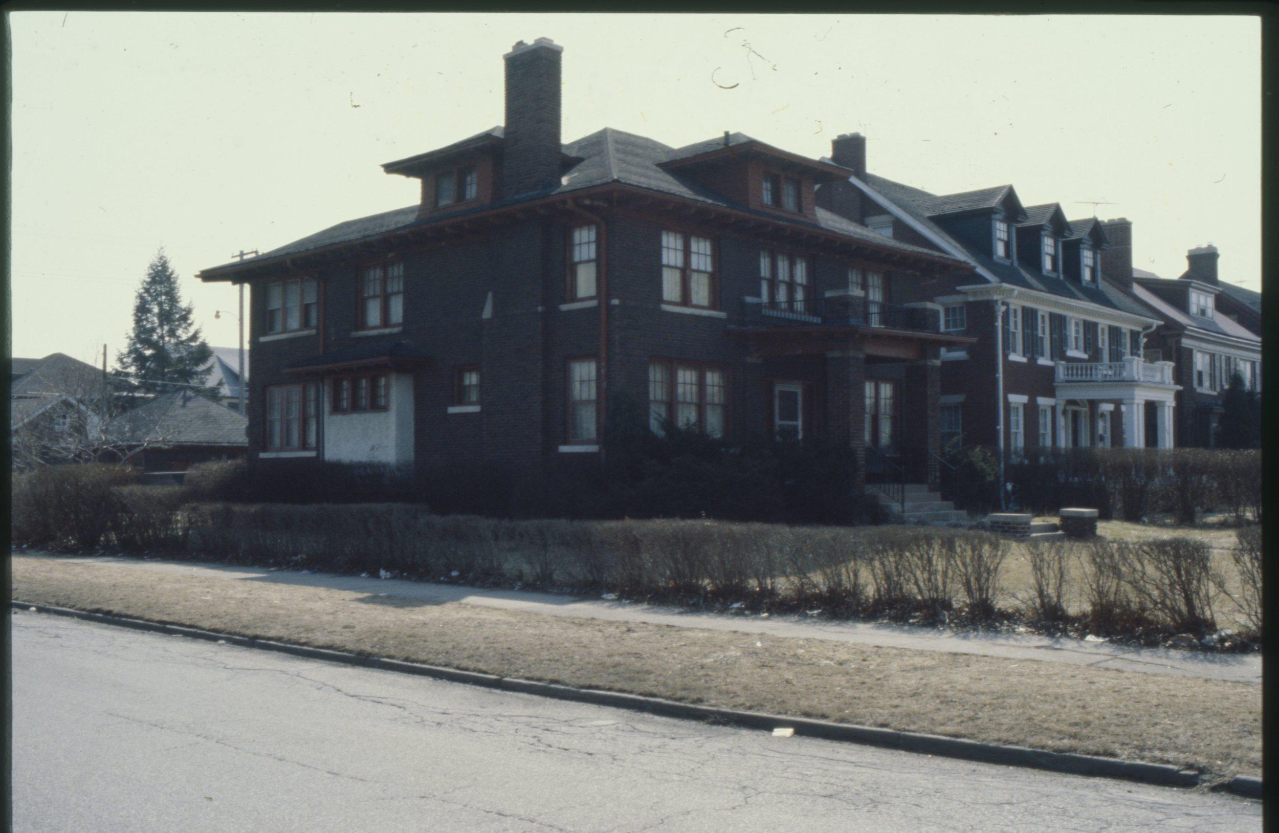 1605 W. Boston 1980_2.jpg