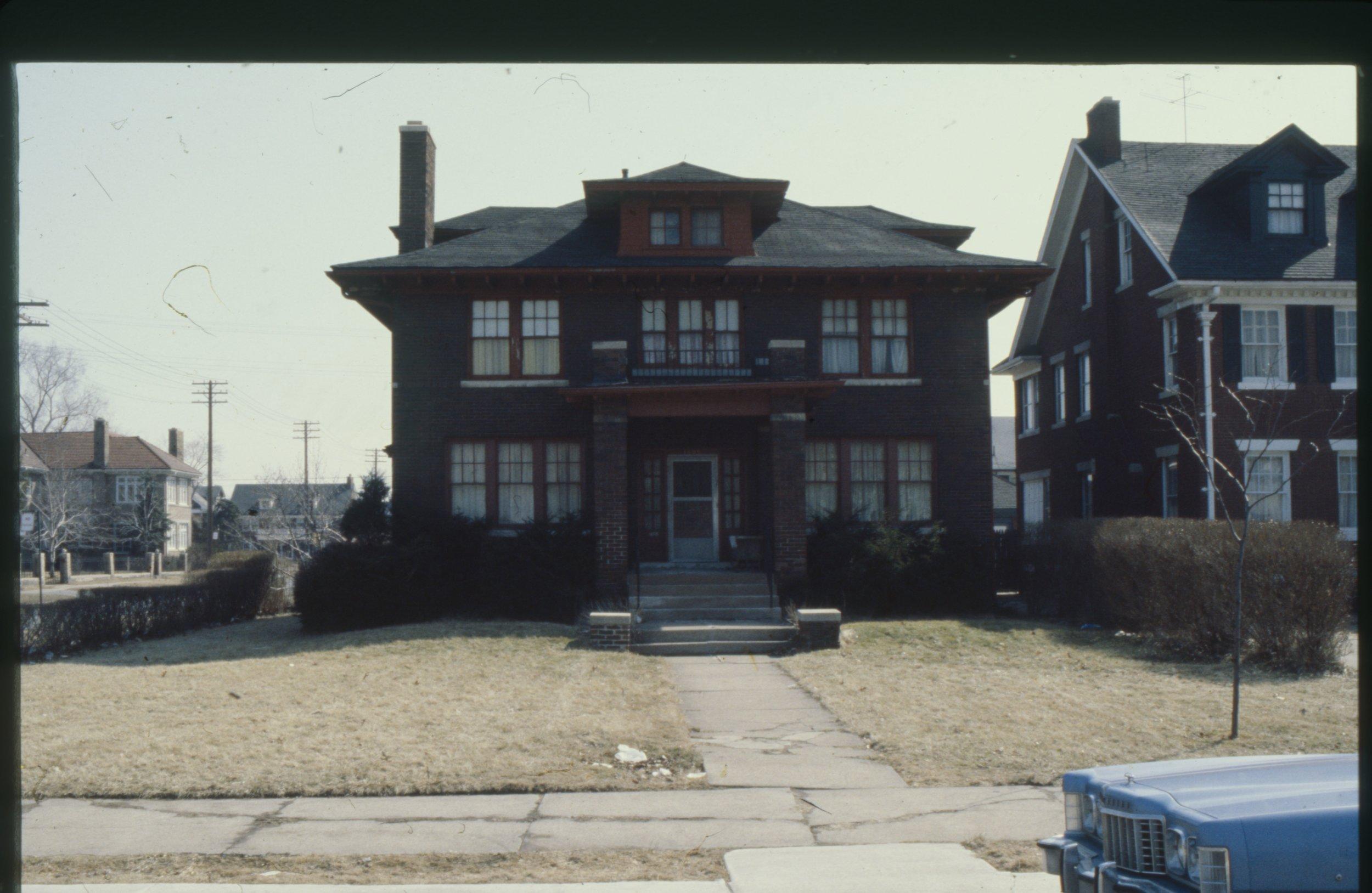1605 W. Boston 1980_1.jpg