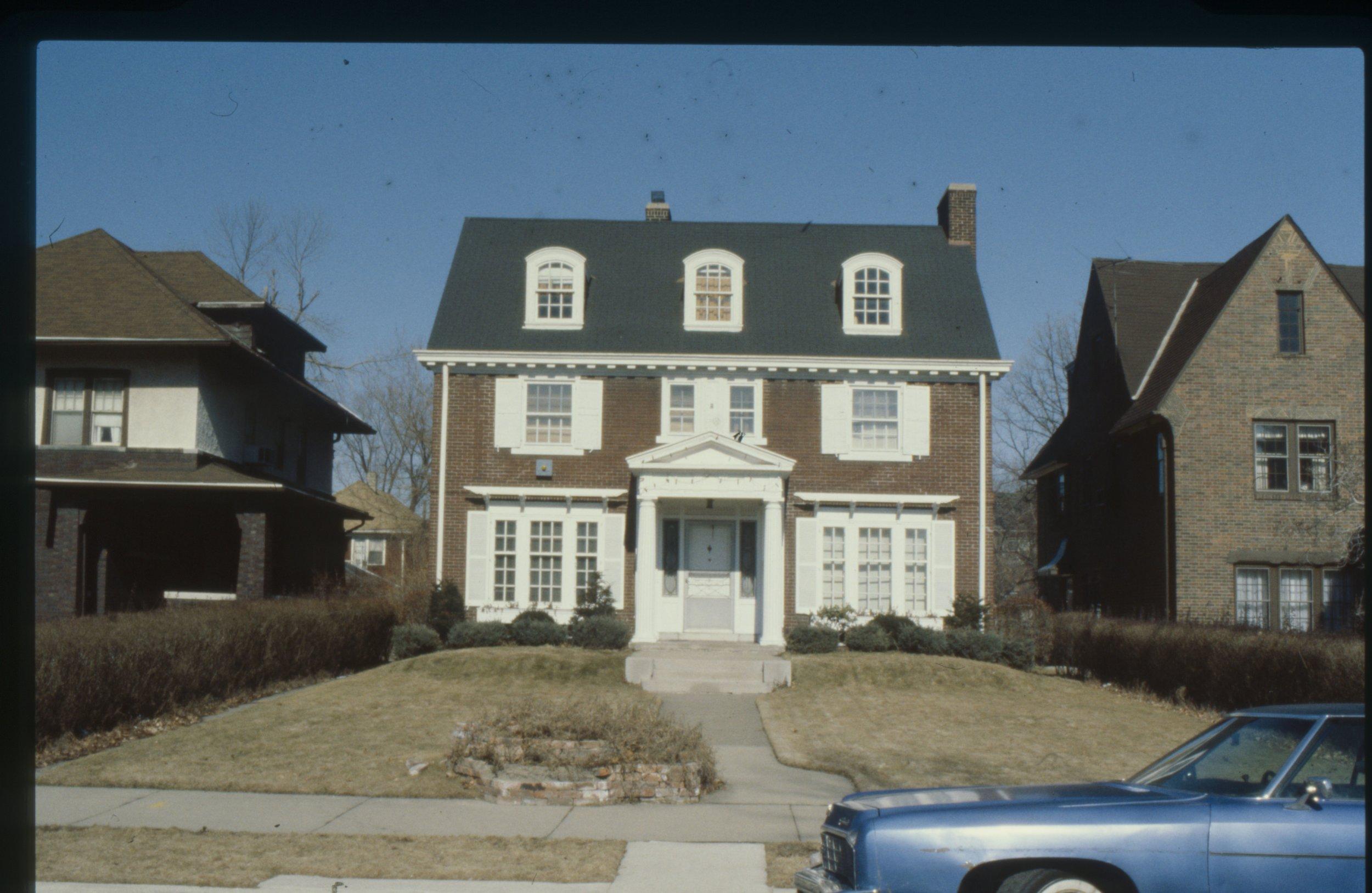 1616 W. Boston 1980.jpg
