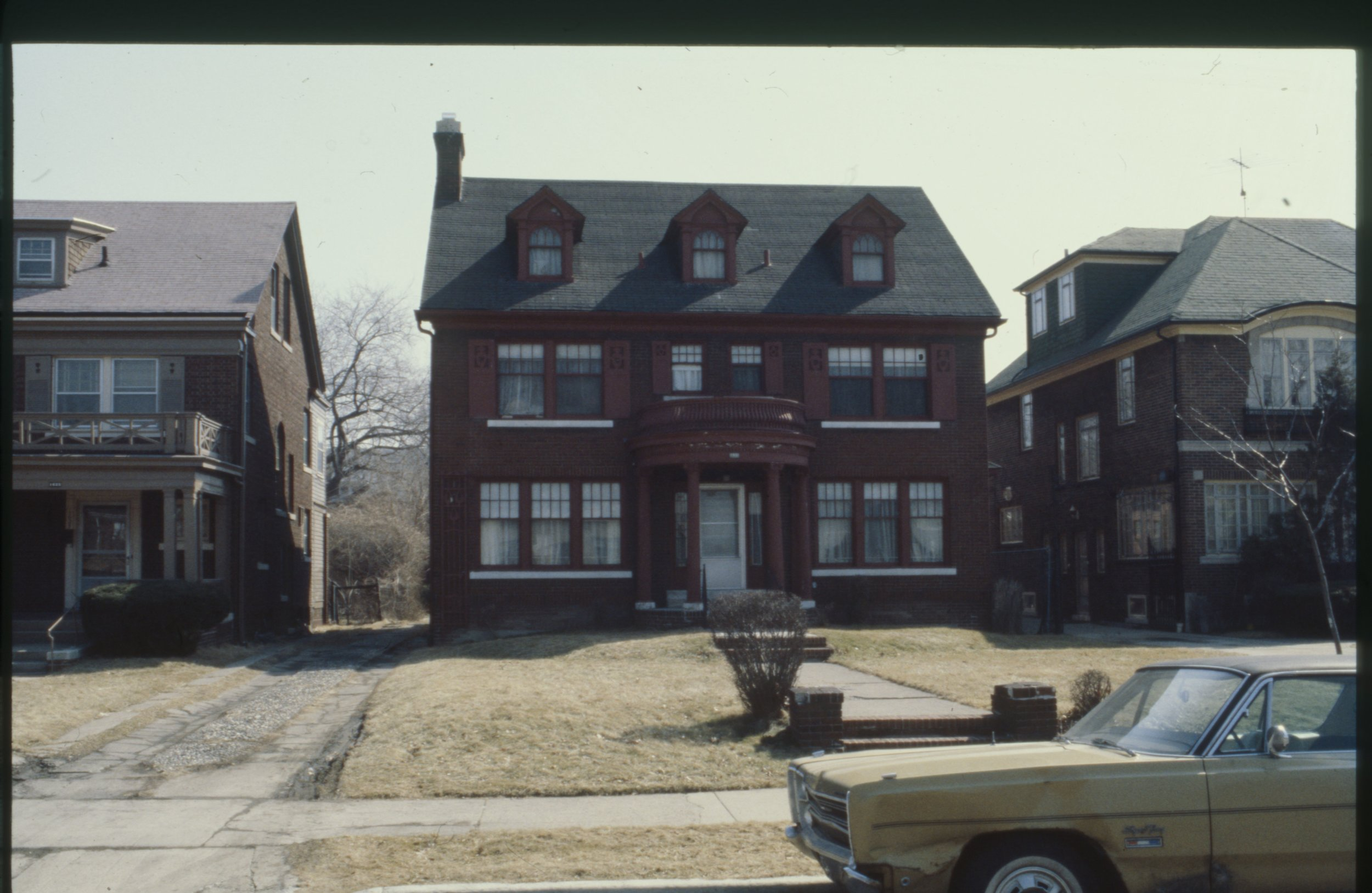 1635 W. Boston 1980.jpg