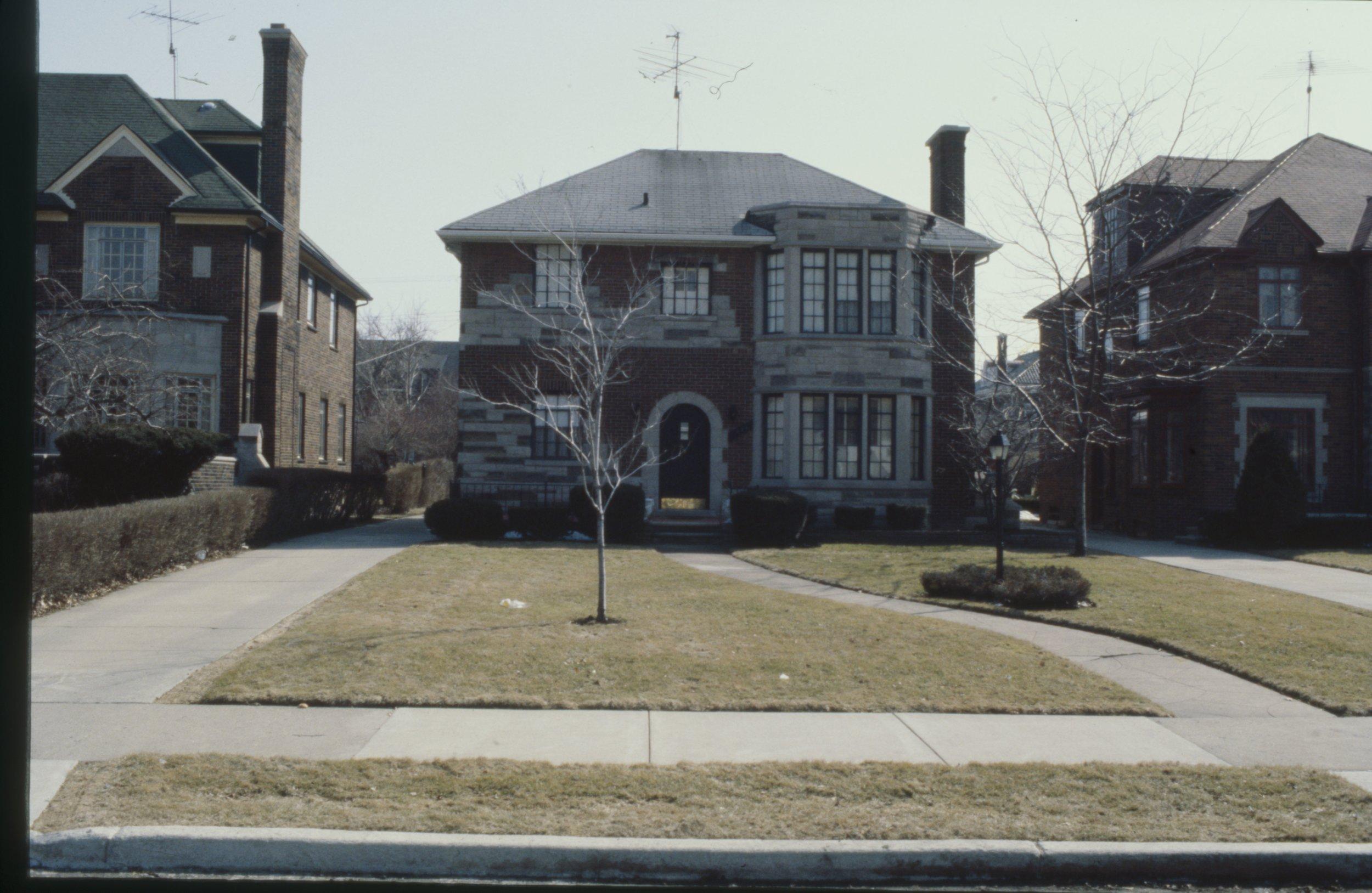 1655 W. Boston 1980.jpg