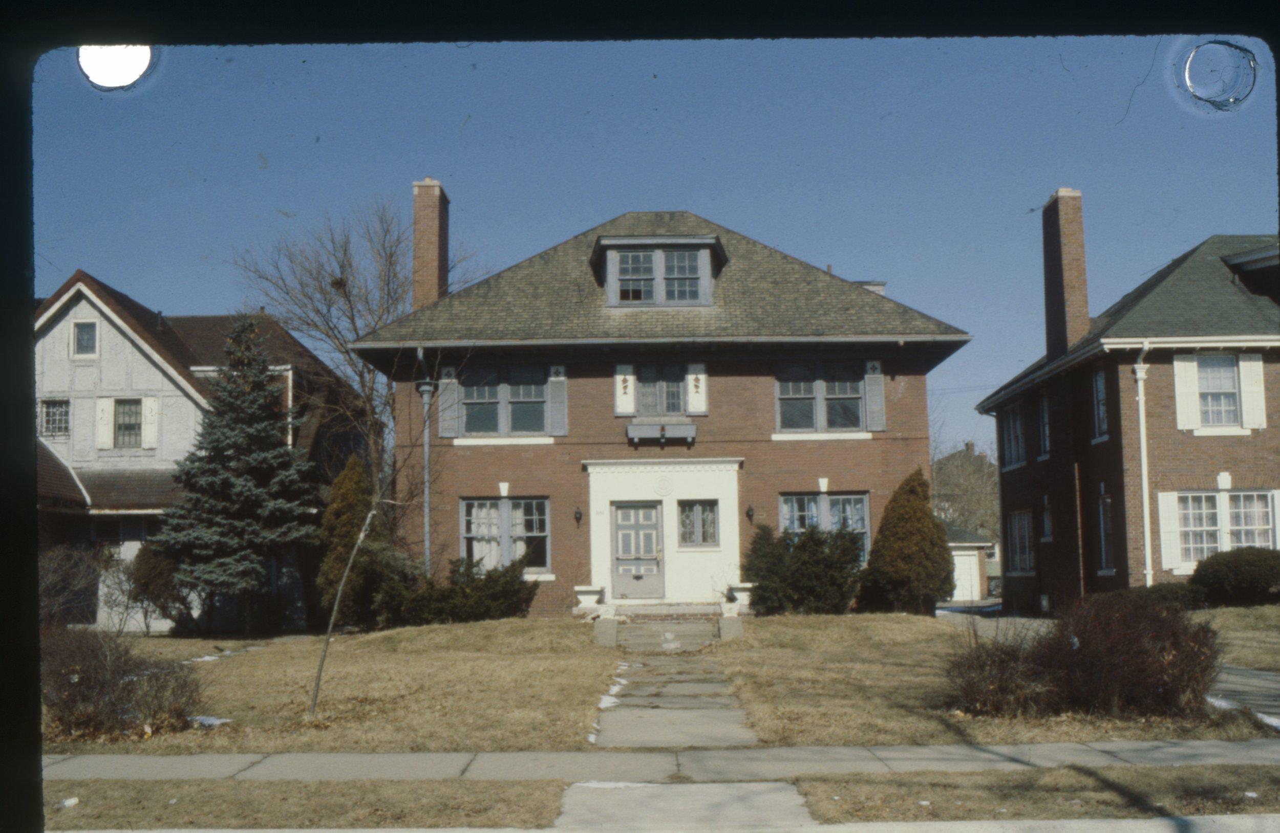 1666 W. Boston 1980.jpg