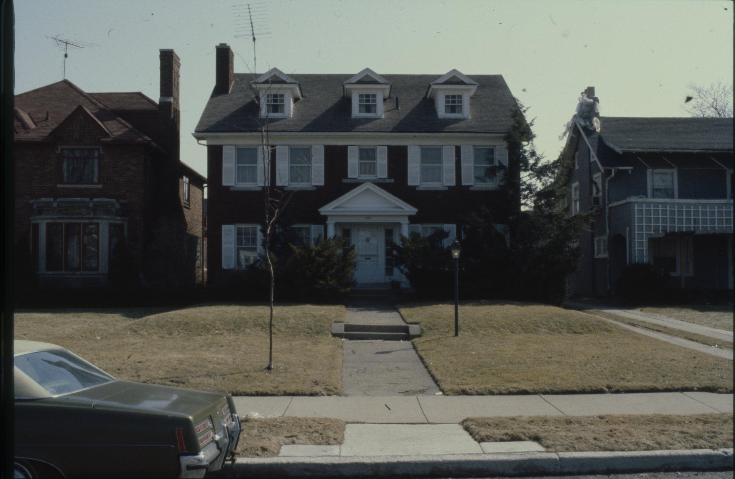 1675 W. Boston 1980.jpg