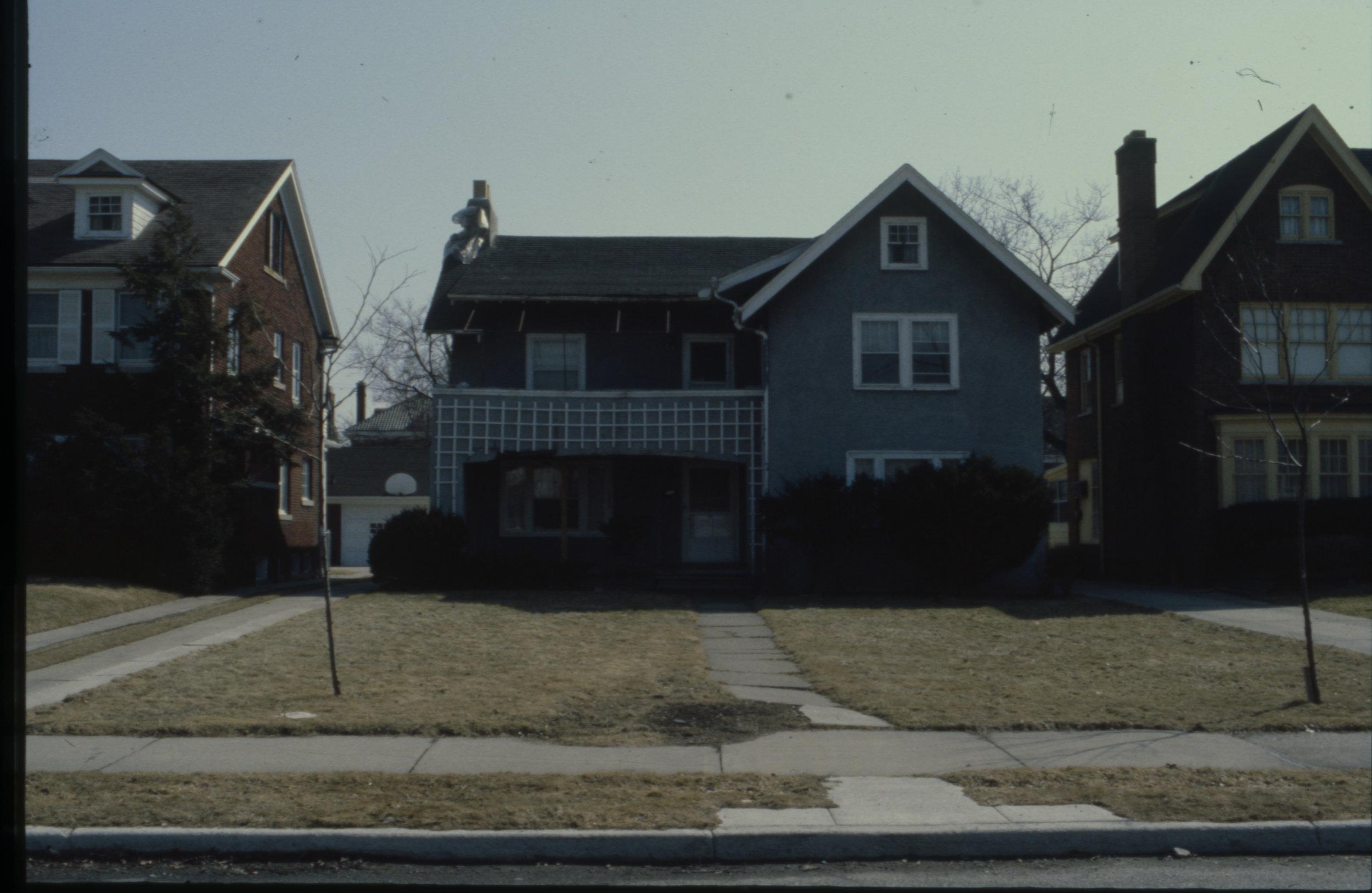 1685 W. Boston 1980.jpg