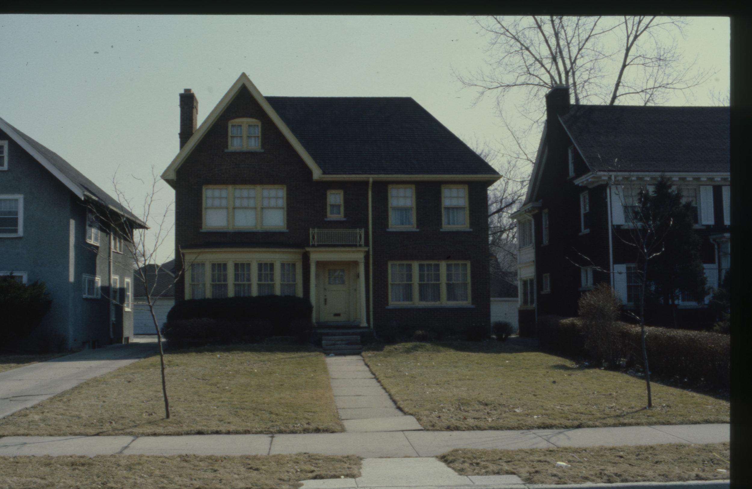 1695 W. Boston 1980.jpg