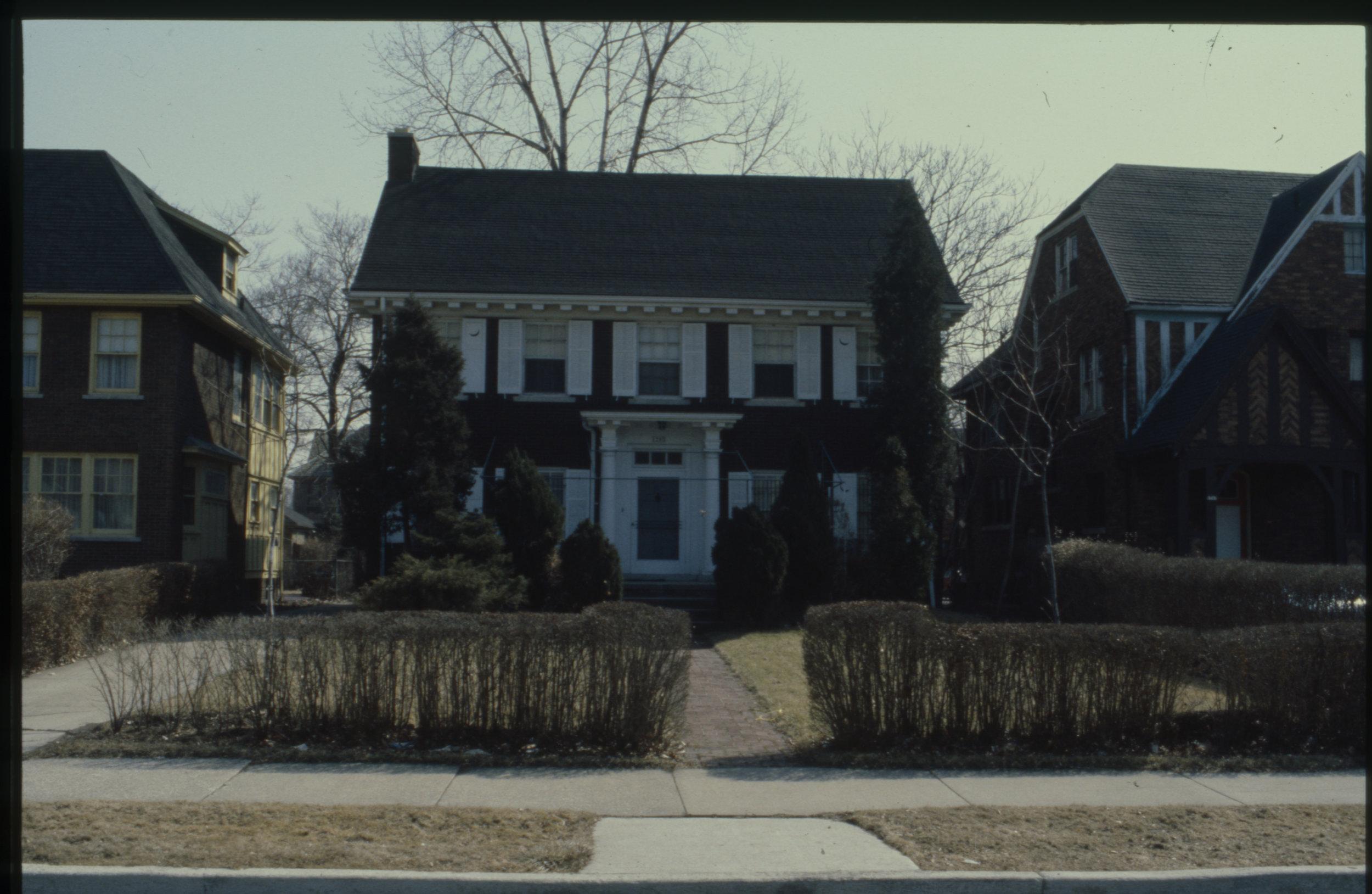 1705 W. Boston 1980.jpg