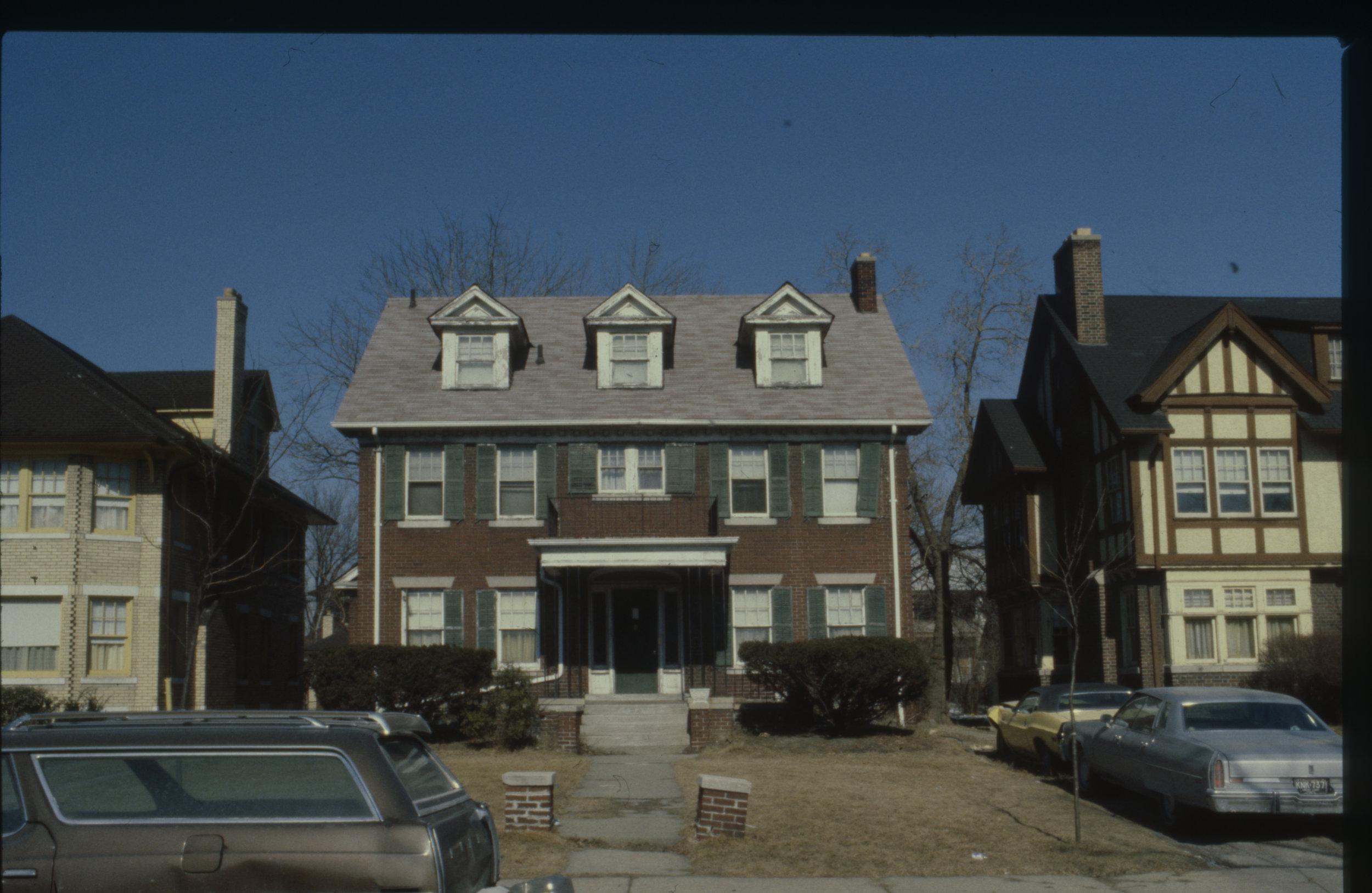 1726 W. Boston 1980.jpg