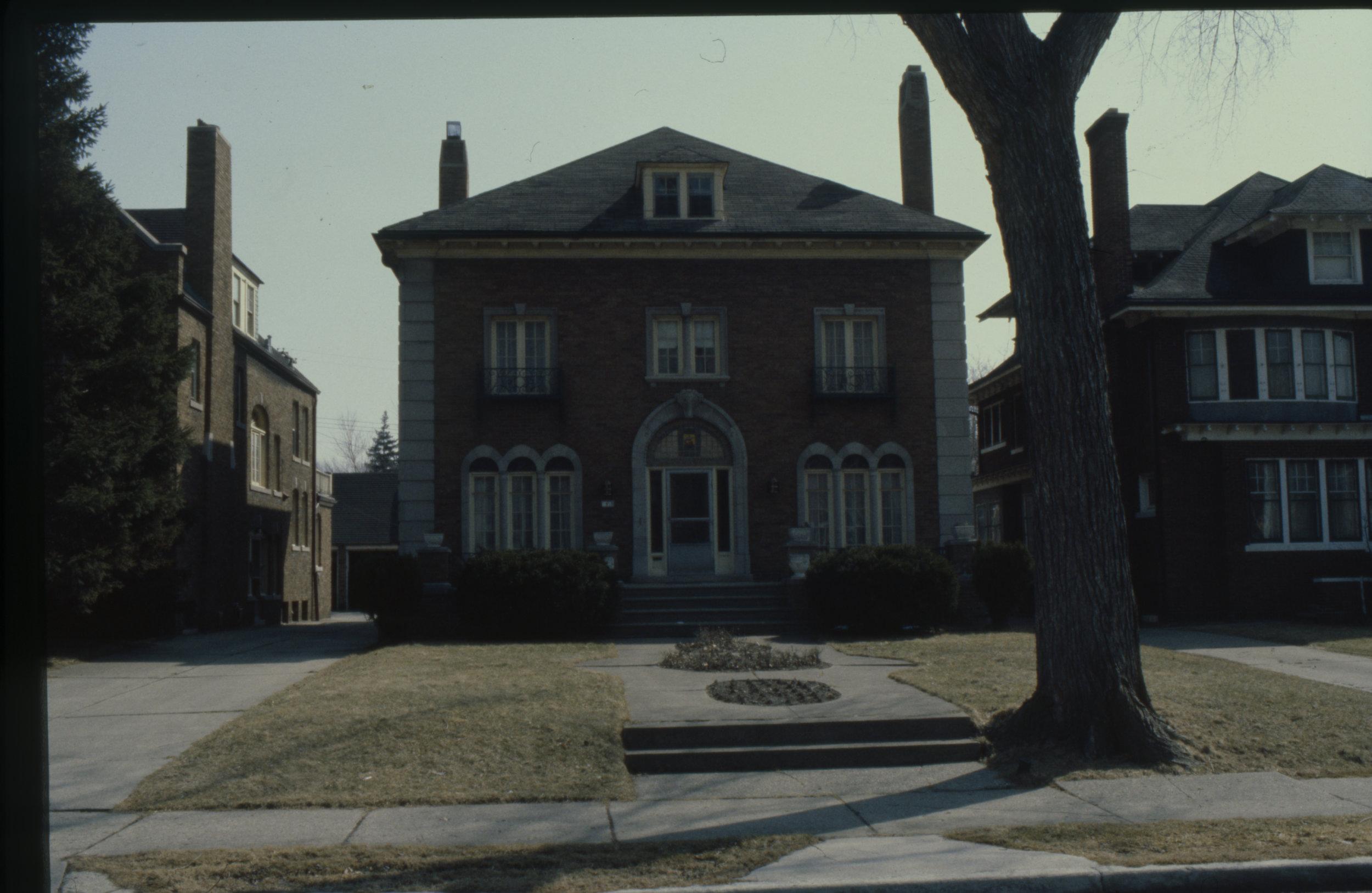 1959 W. Boston 1980.jpg
