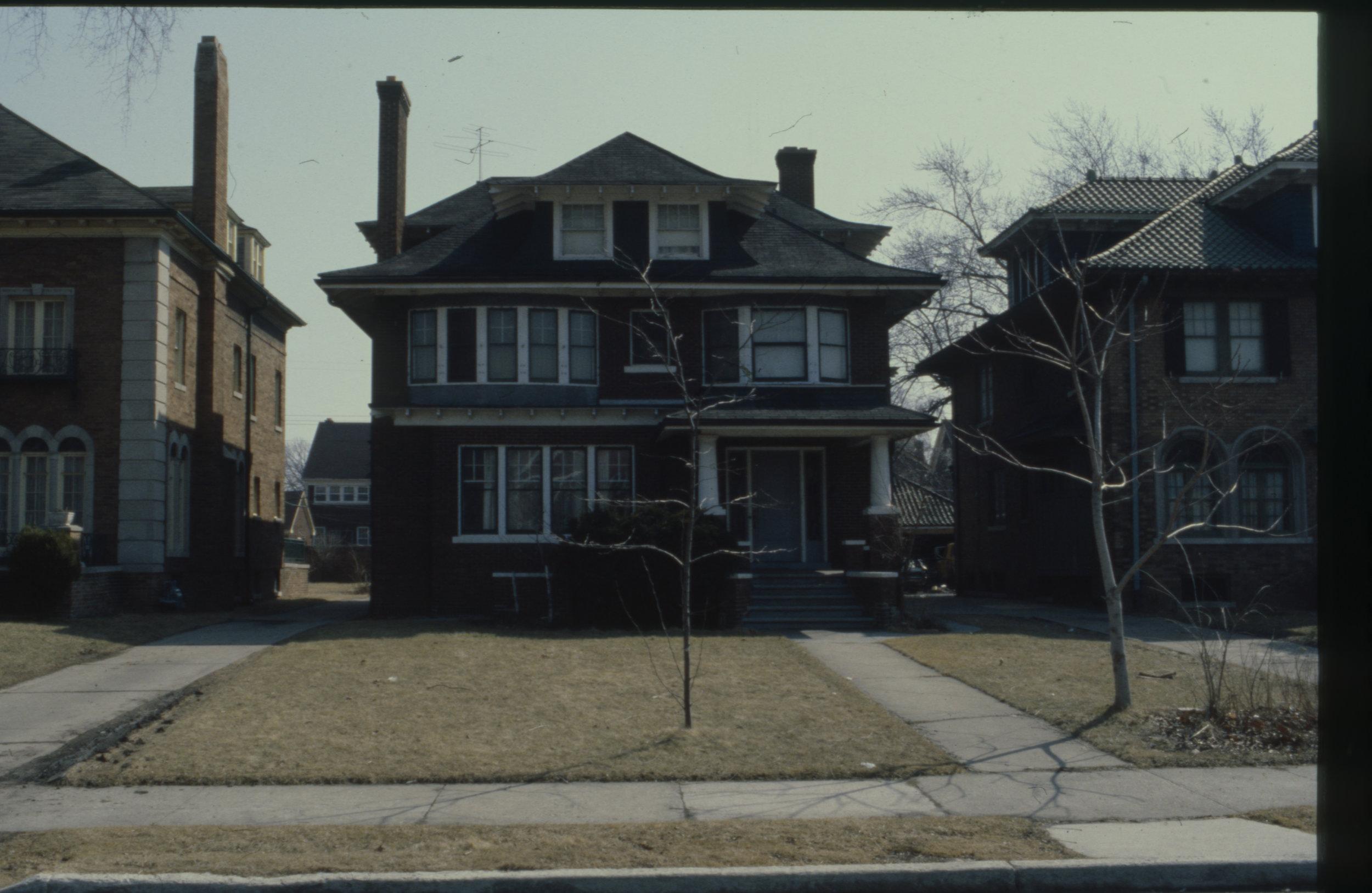 1969 W. Boston 1980.jpg