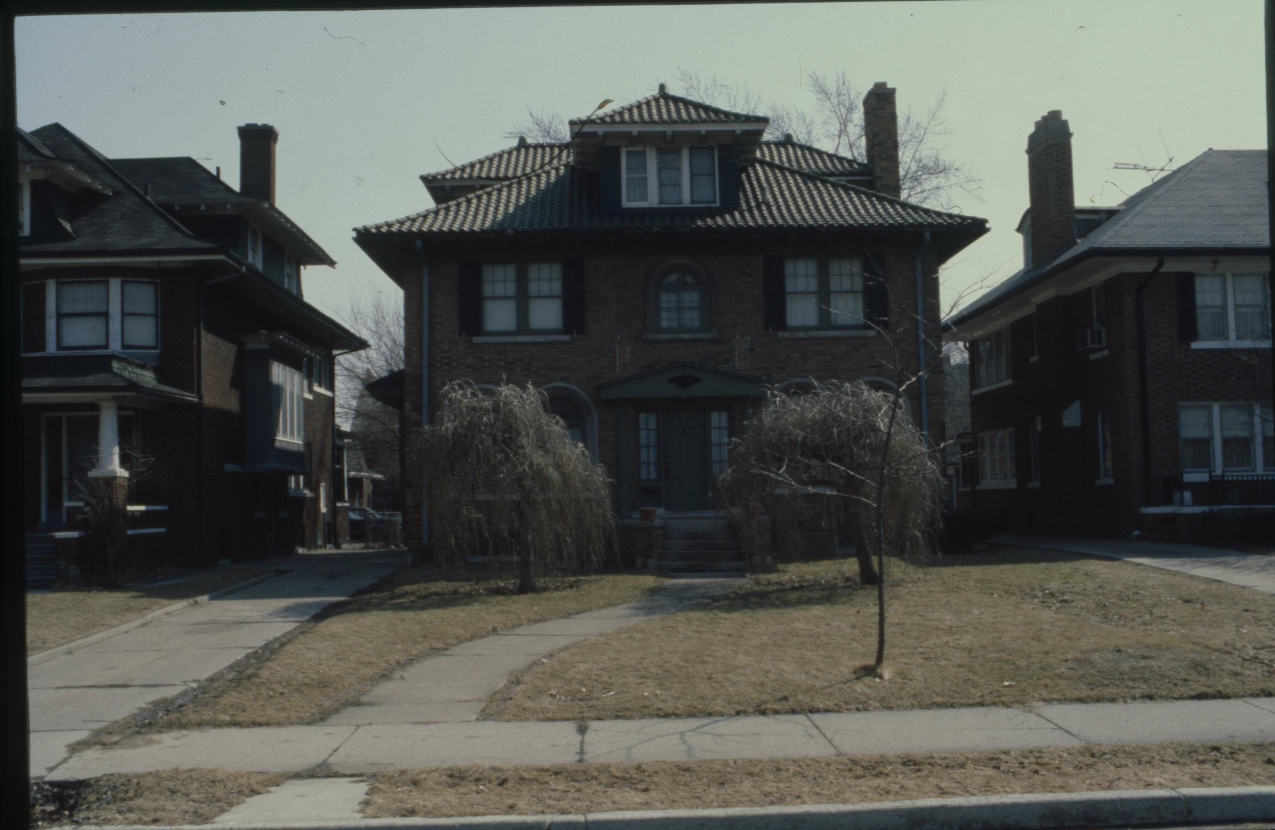 1975 W. Boston 1980.jpg