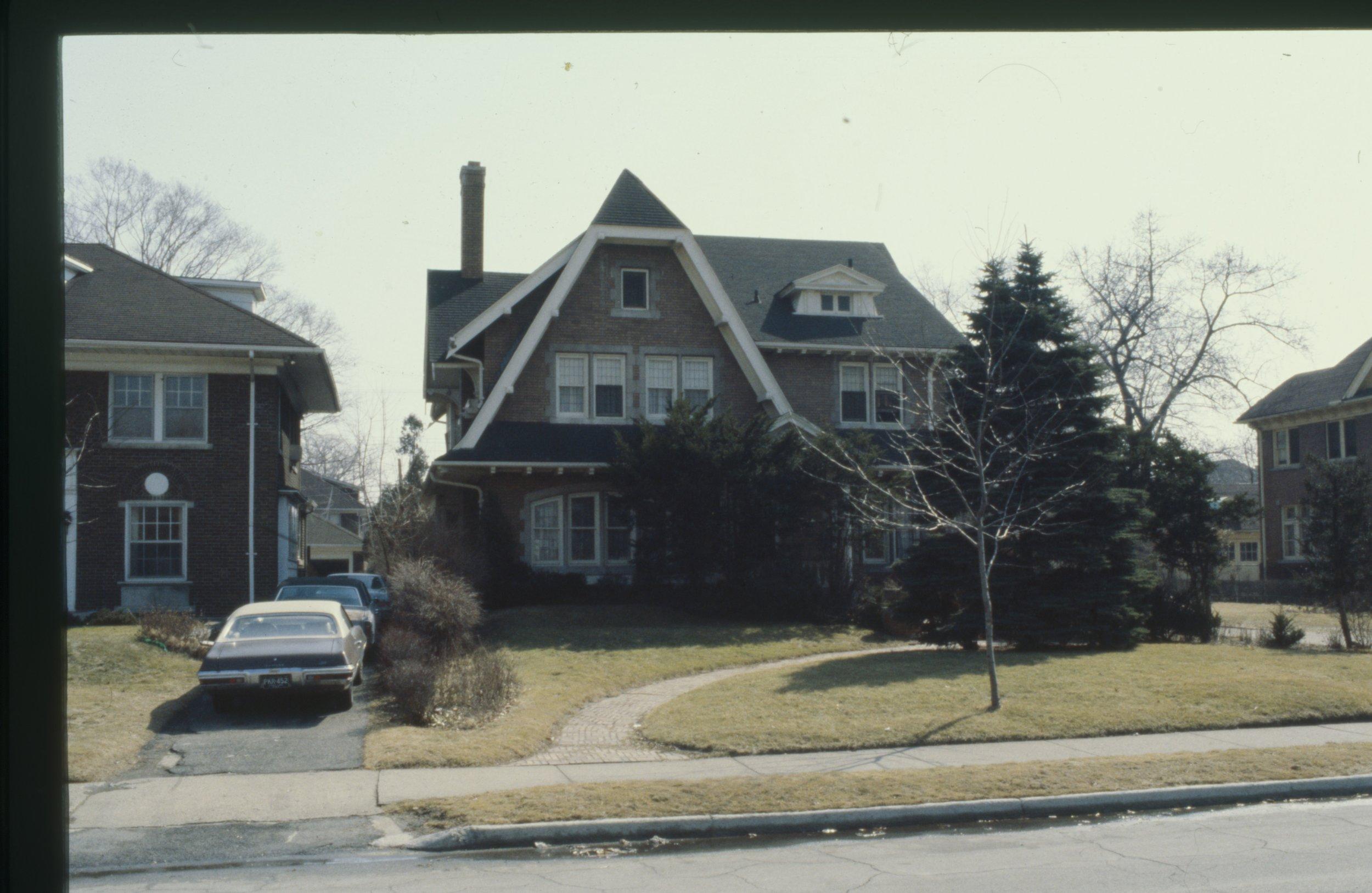 2035 W. Boston 1980.jpg