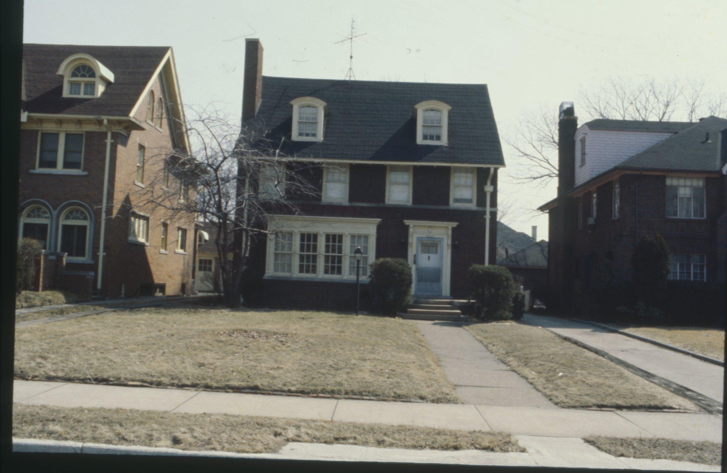 2067 W. Boston 1980.jpg