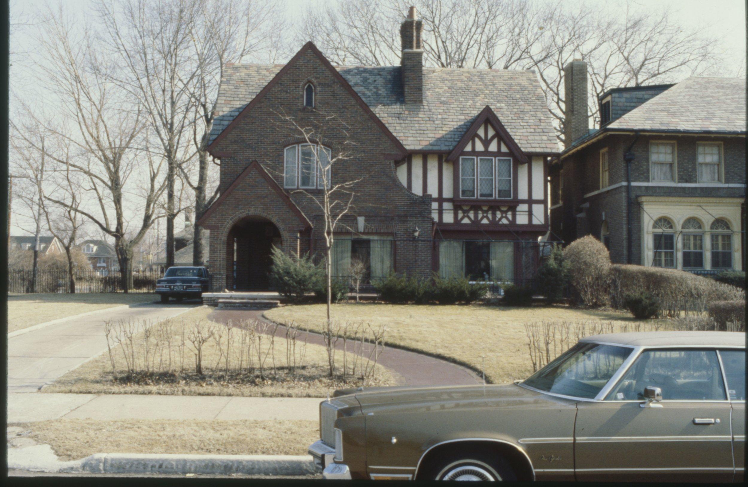 2215 W. Boston 1980_1.jpg
