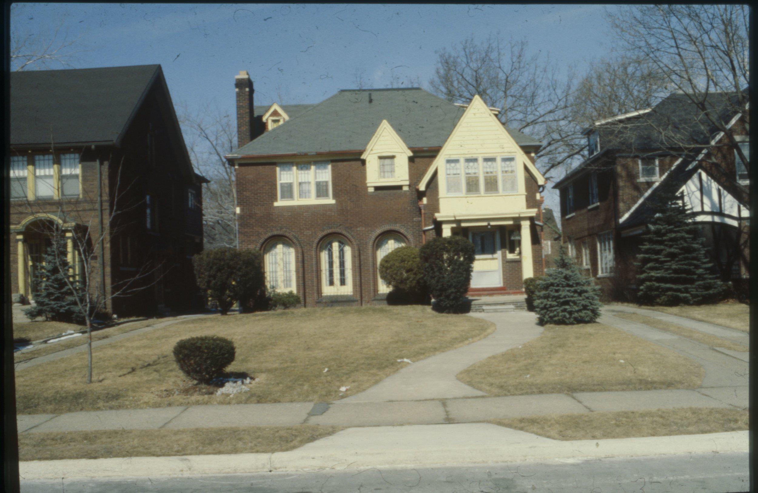 2244 W. Boston 1980.jpg