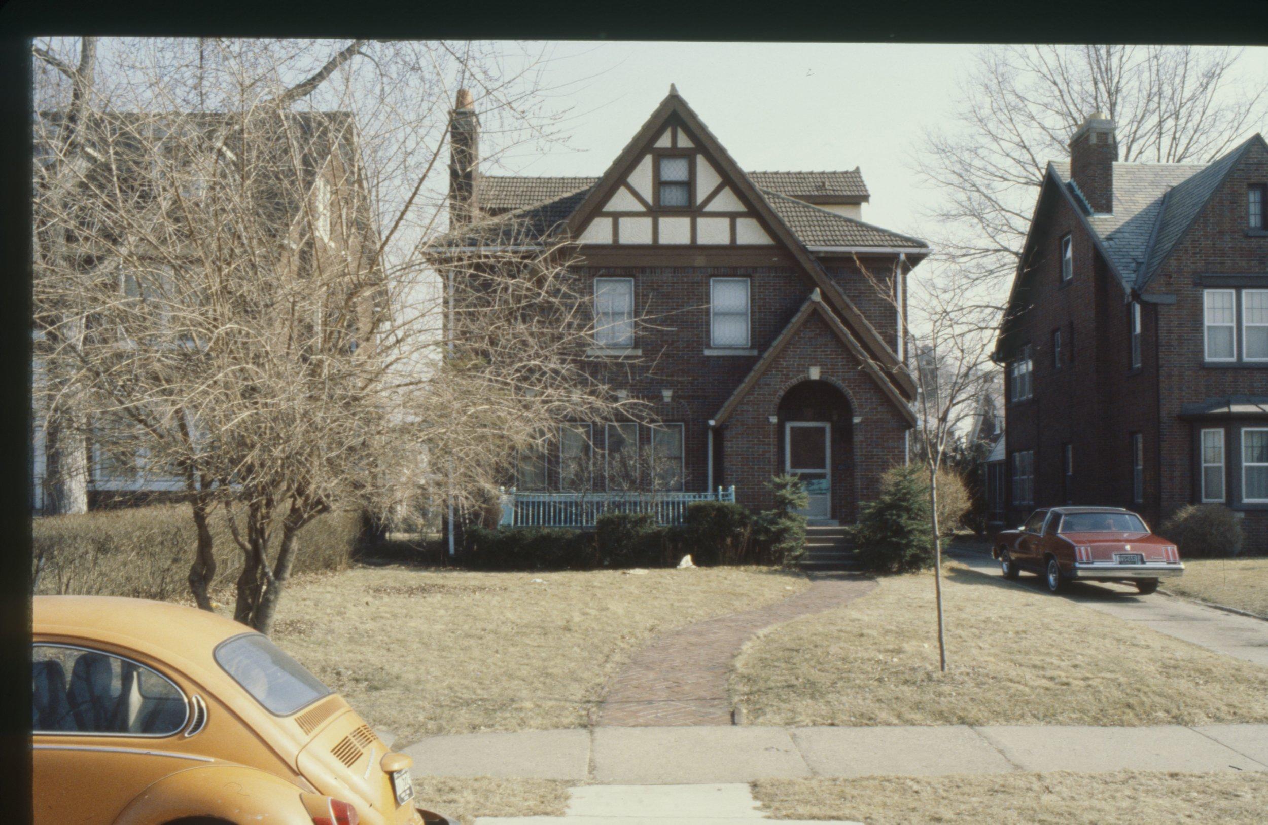 2245 W. Boston 1980.jpg