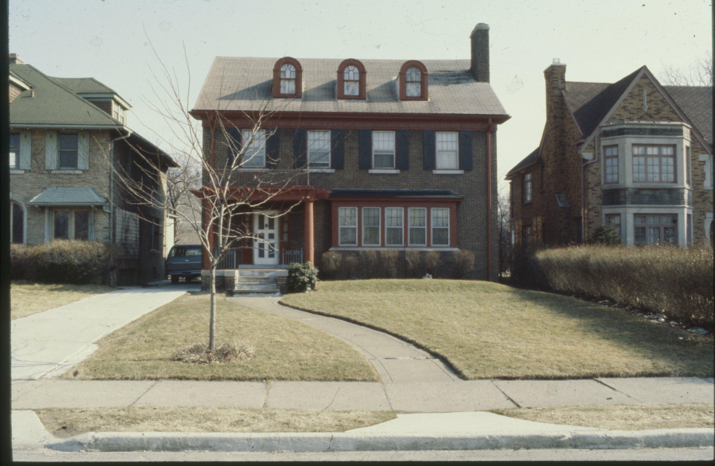 2285 W. Boston 1980.jpg