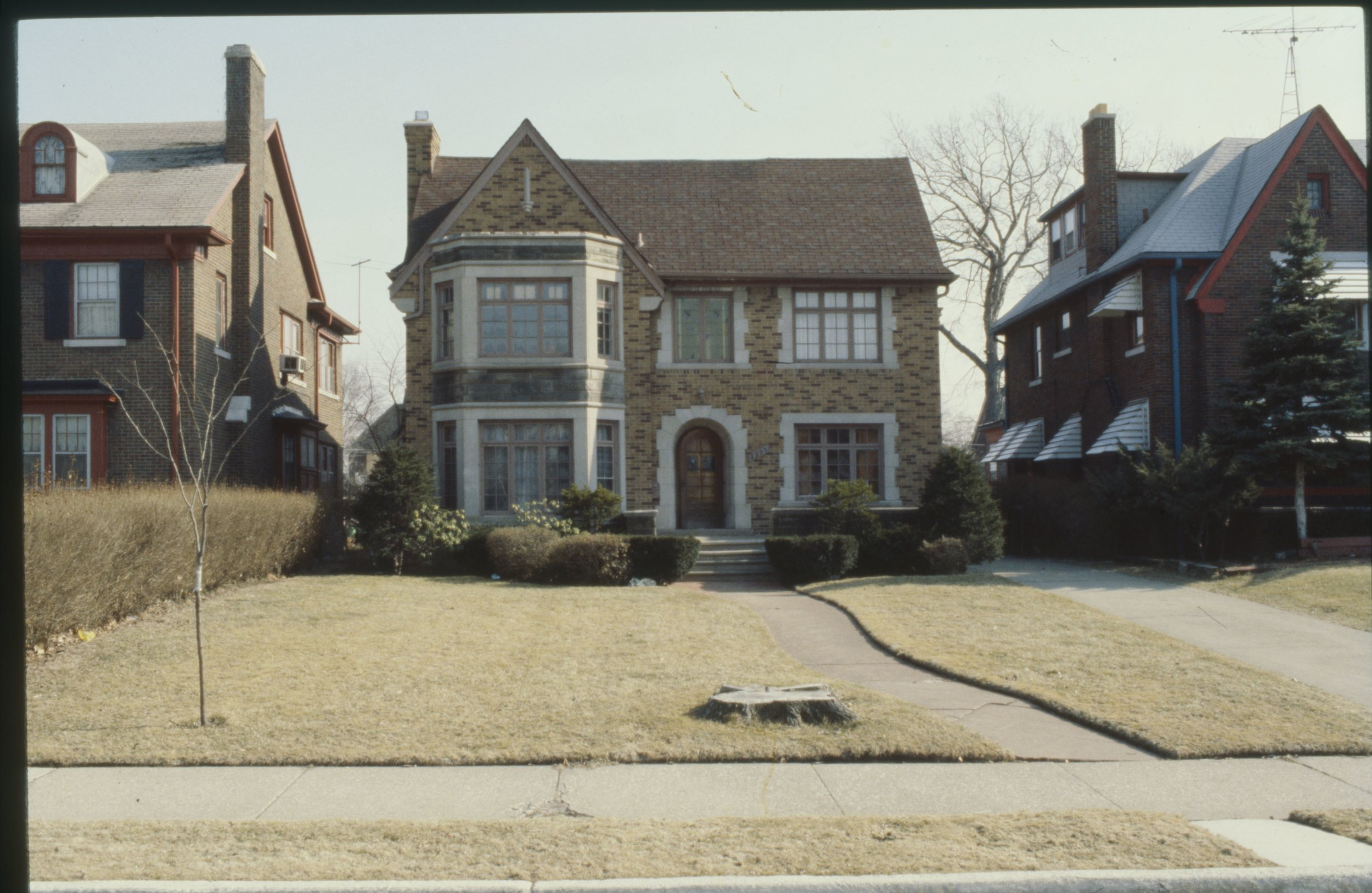 2295 W. Boston 1980.jpg