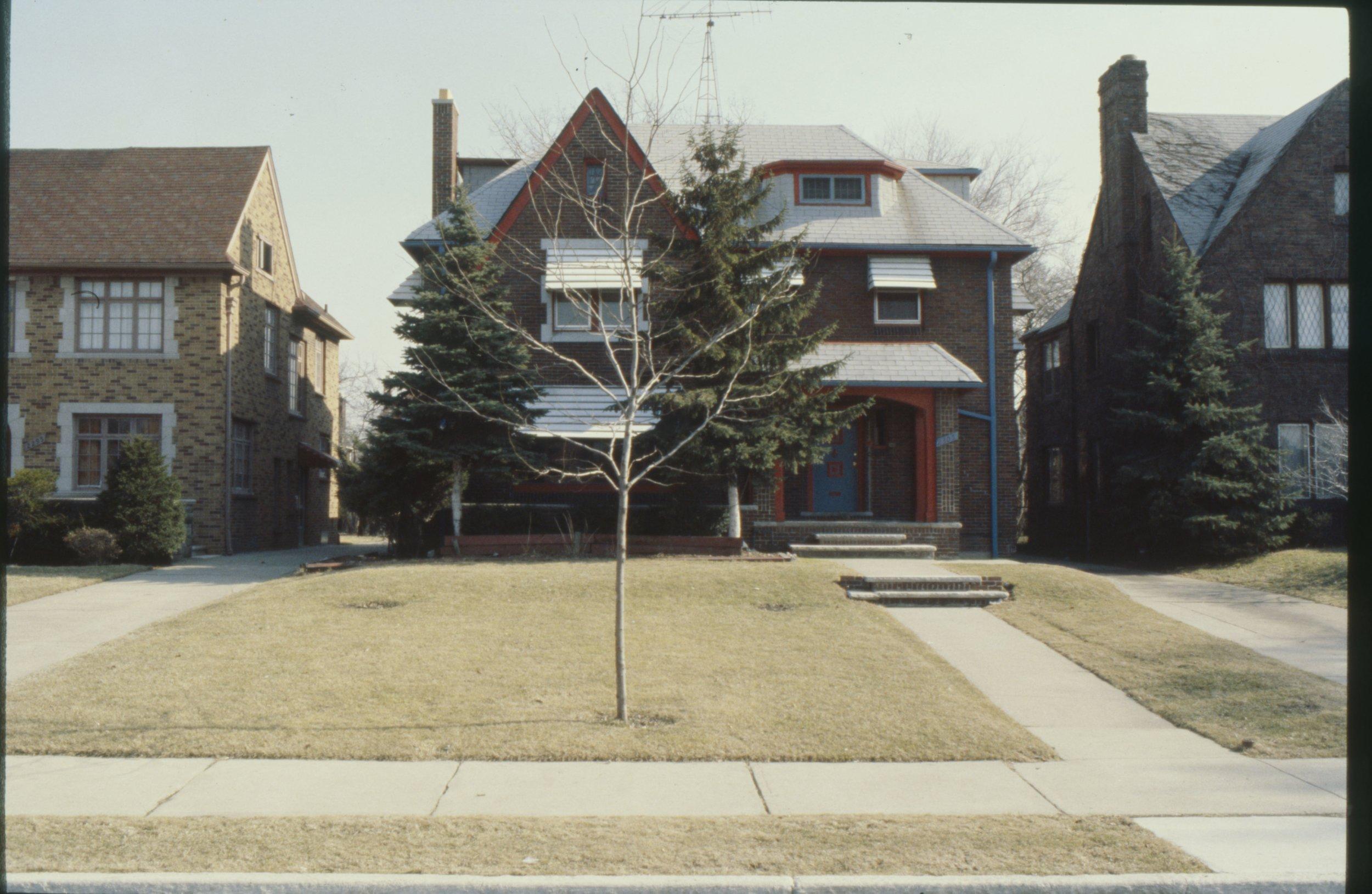 2305 W. Boston 1980.jpg