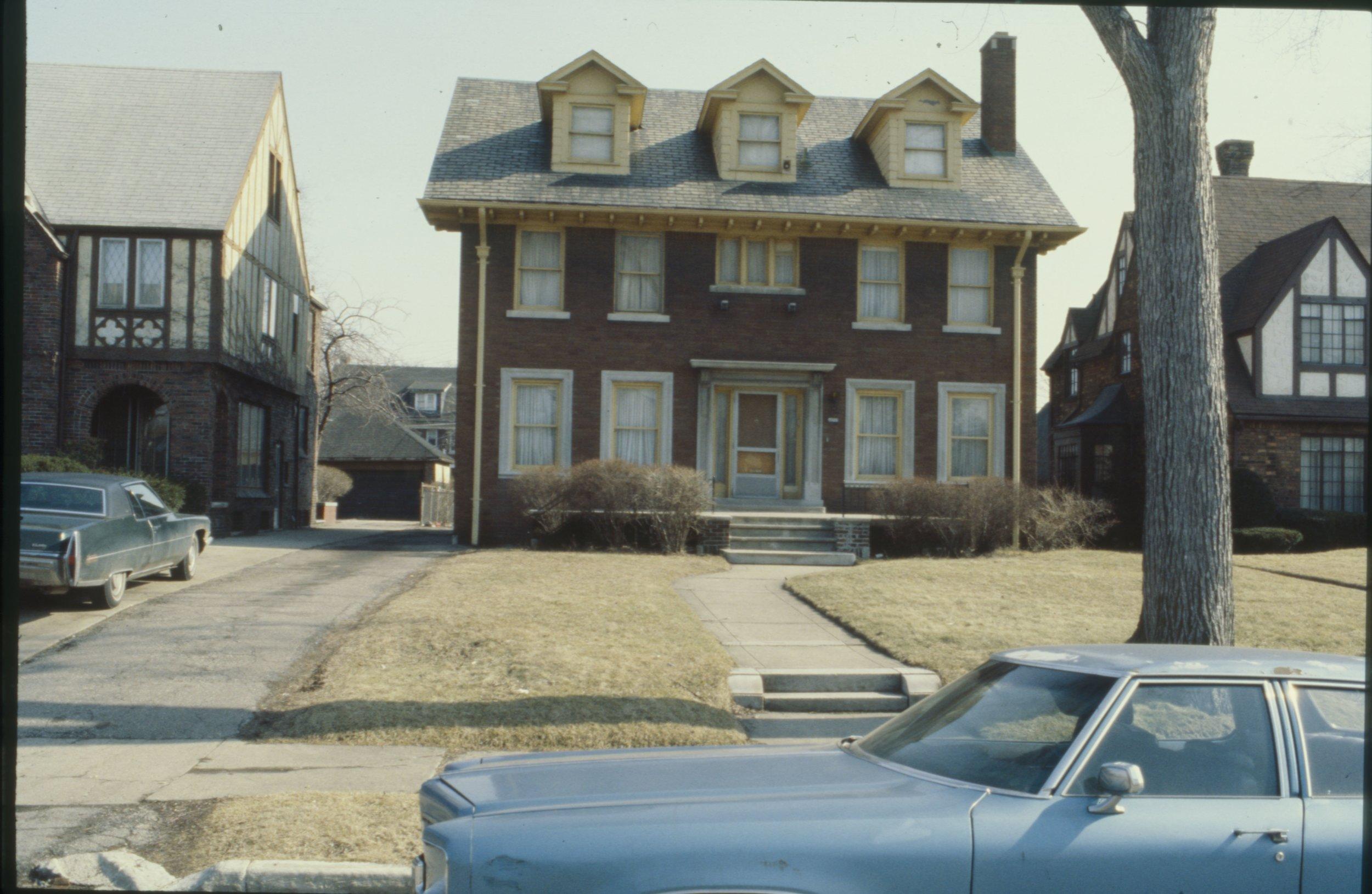 2325 W. Boston 1980.jpg
