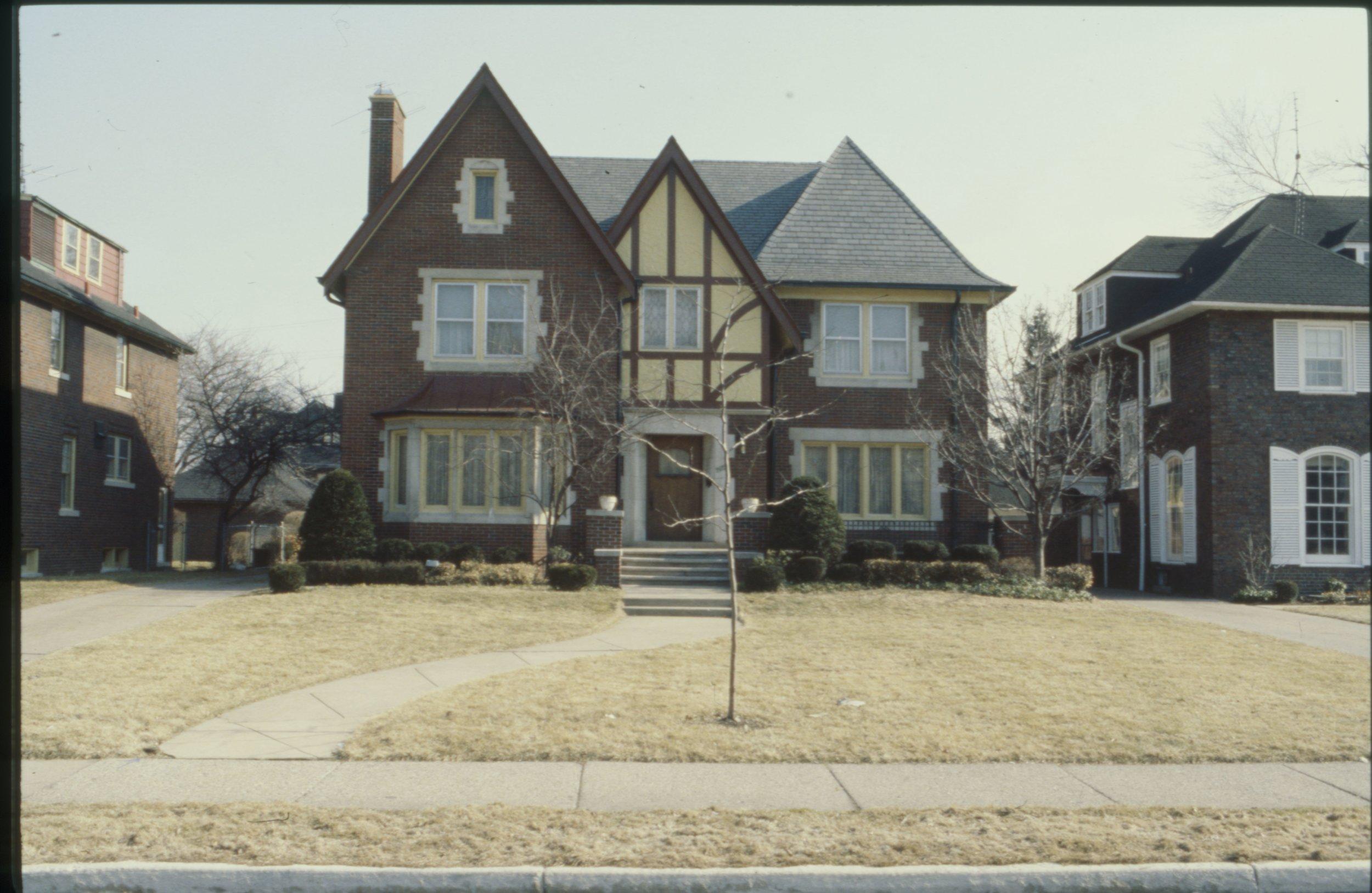 2425 W. Boston 1980.jpg