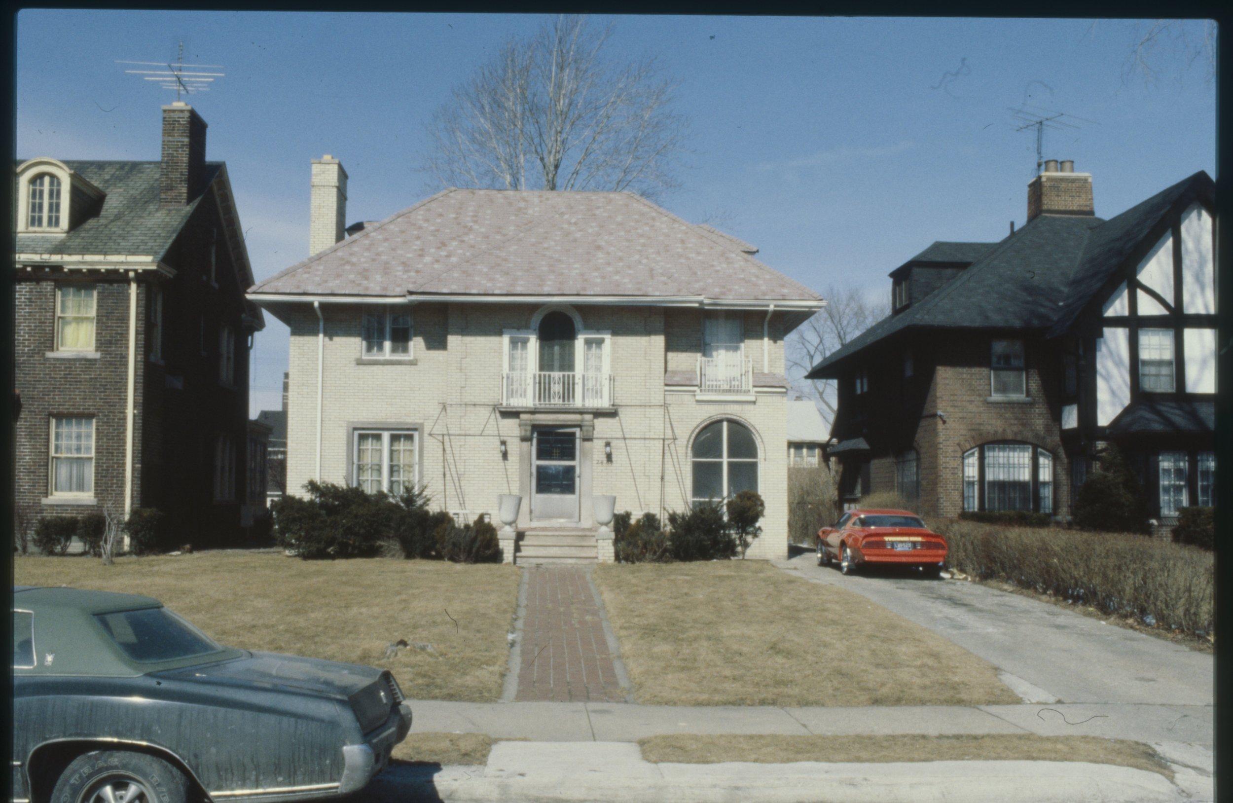 2464 W. Boston 1980.jpg