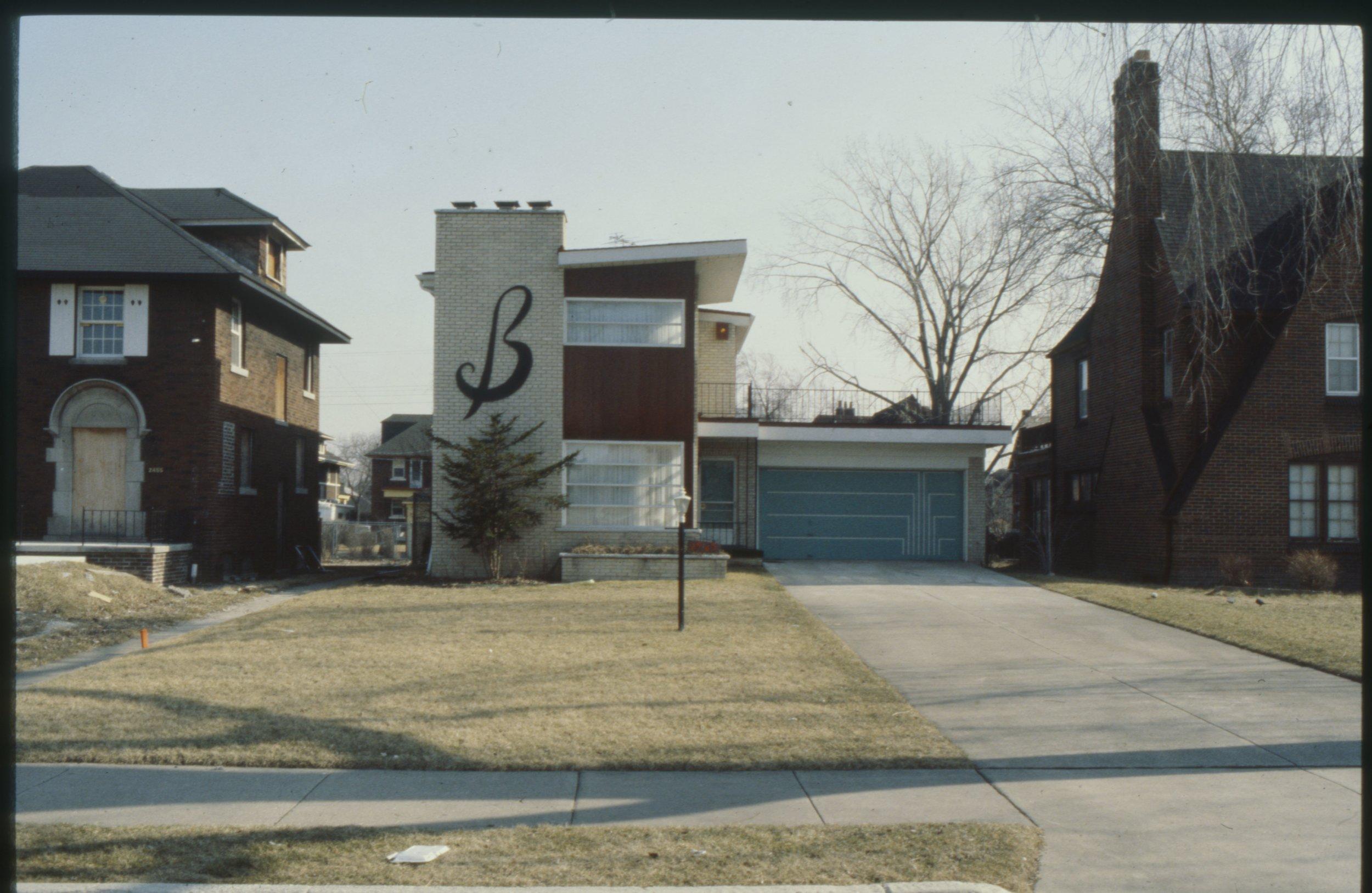 2465 W. Boston 1980.jpg