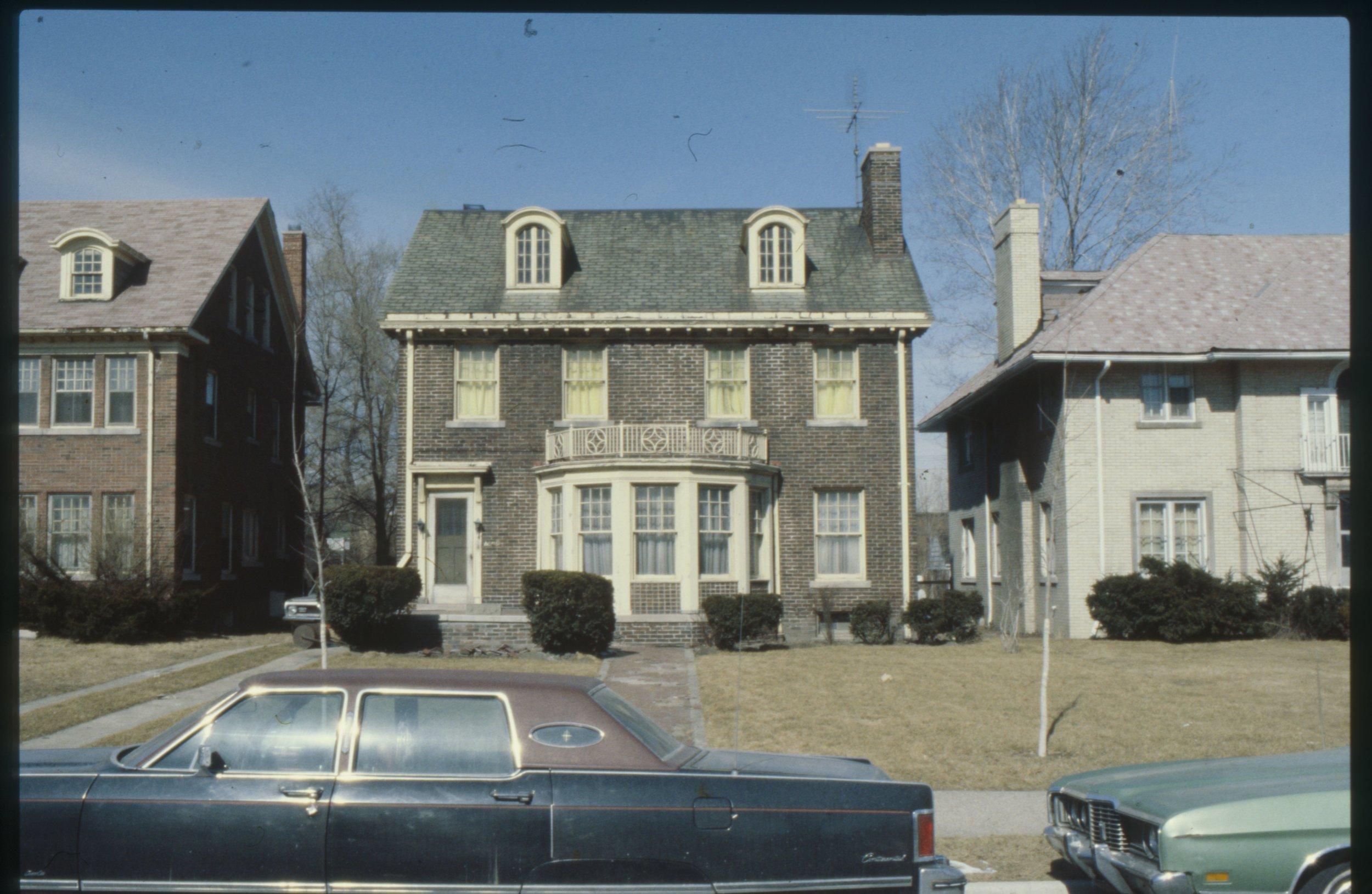 2474 W. Boston 1980.jpg