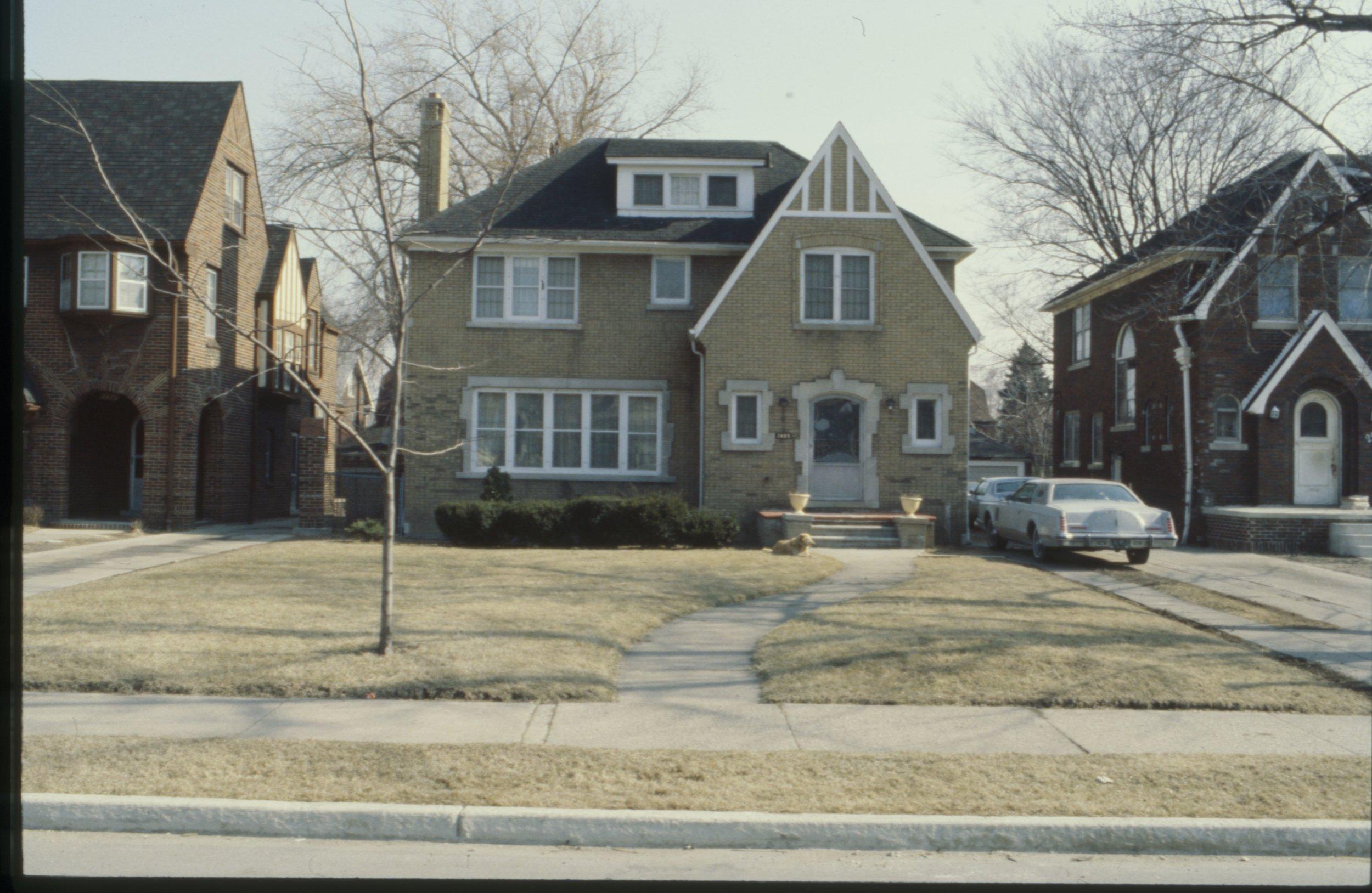 2485 W. Boston 1980.jpg