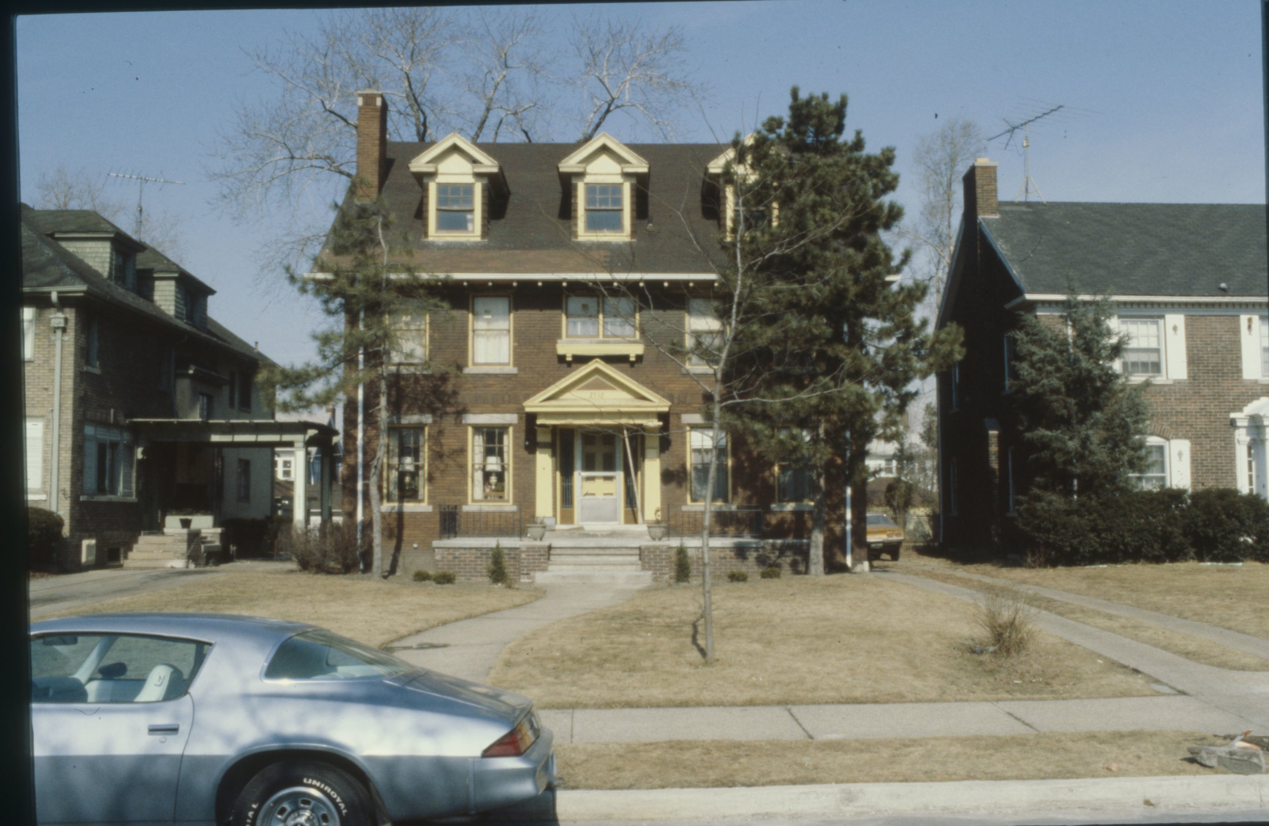 2512 W. Boston 1980.jpg