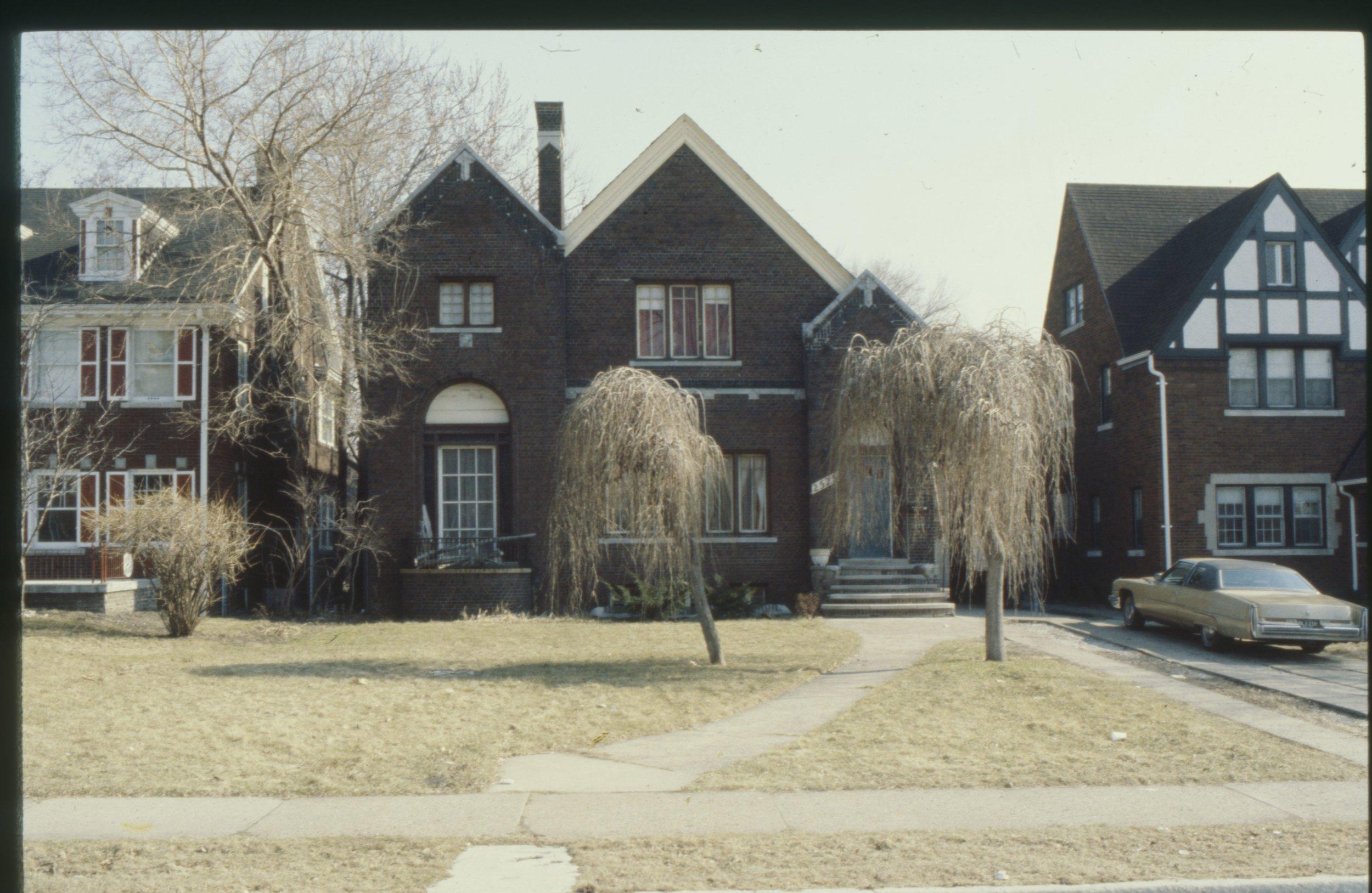 2525 W. Boston 1980.jpg