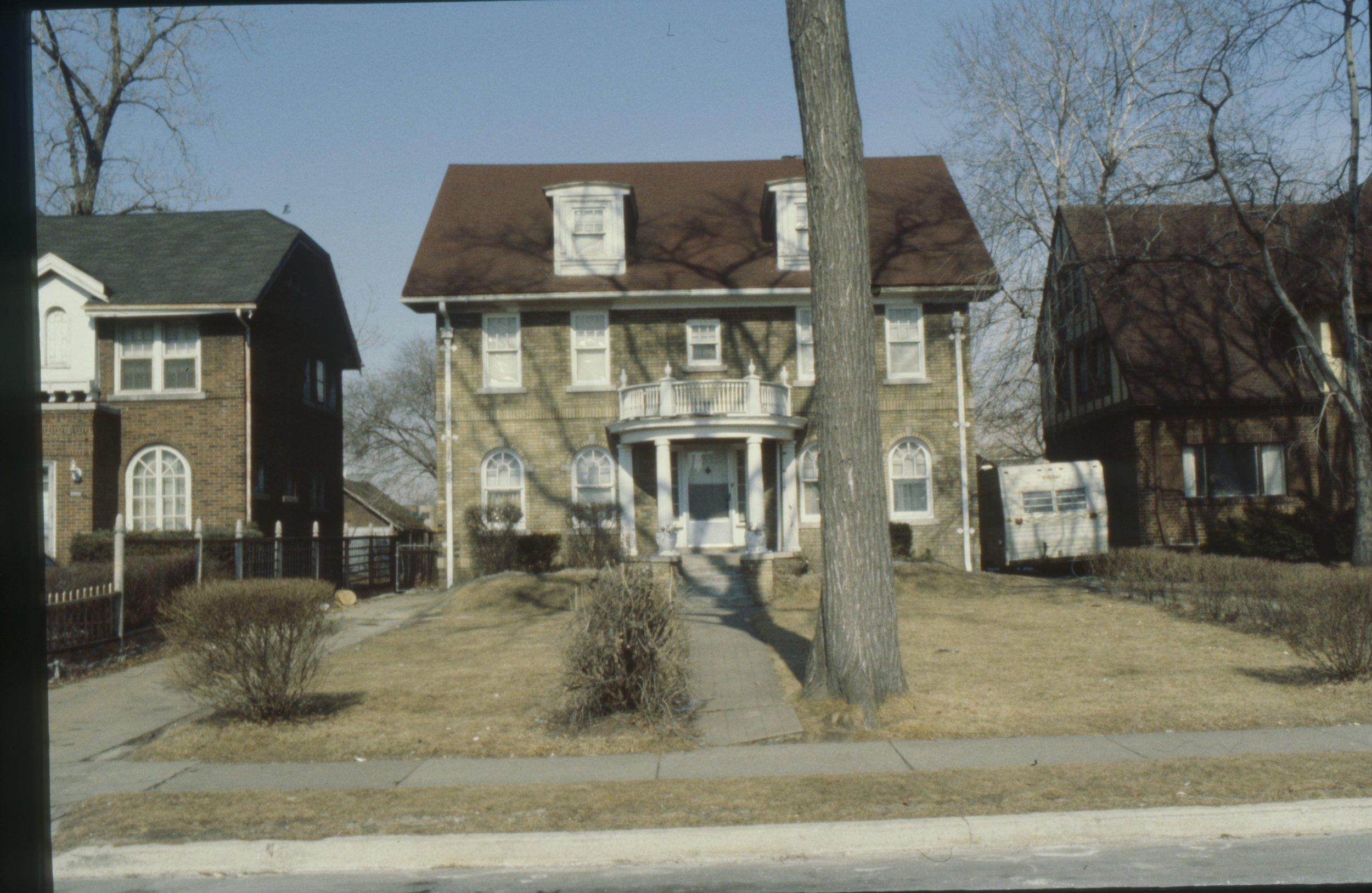 2542 W. Boston 1980.jpg