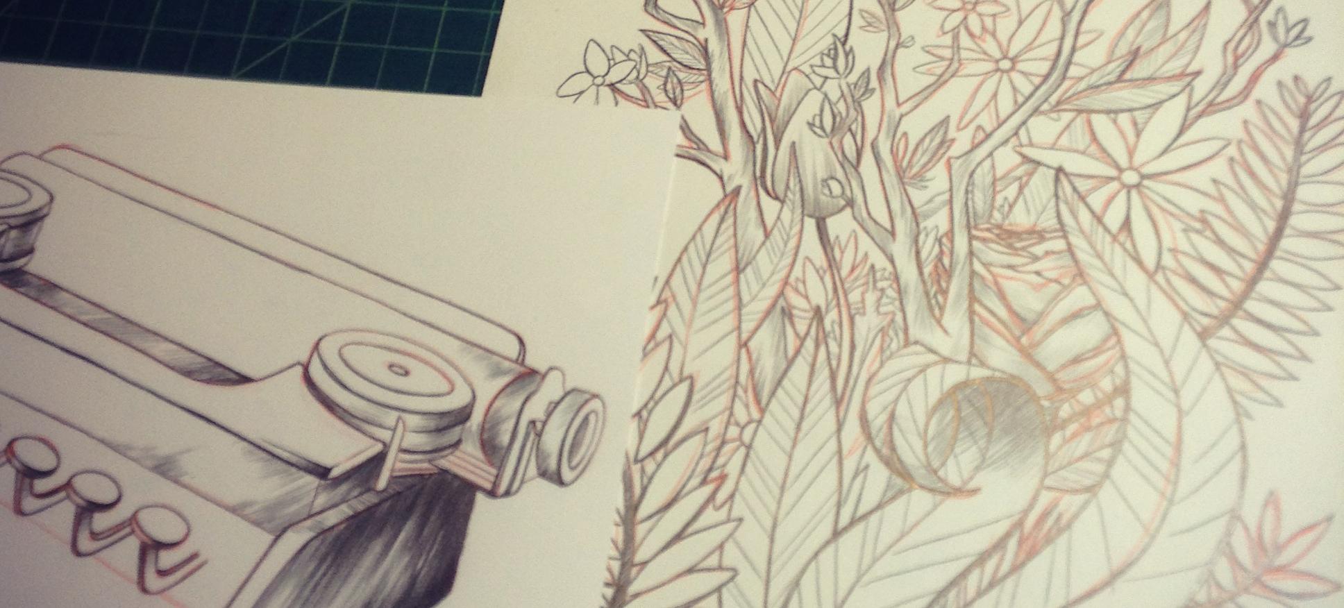 studio-drawing-150104.jpg