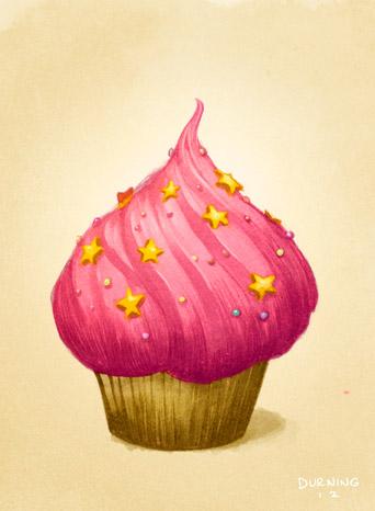 durning_cupcake.jpg