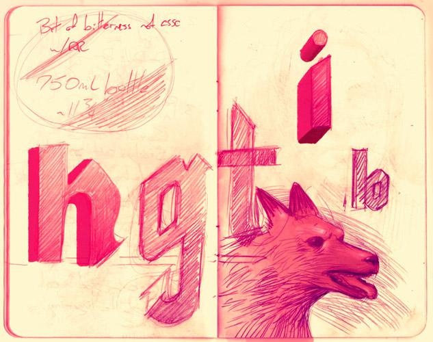 sketch_book08.jpg
