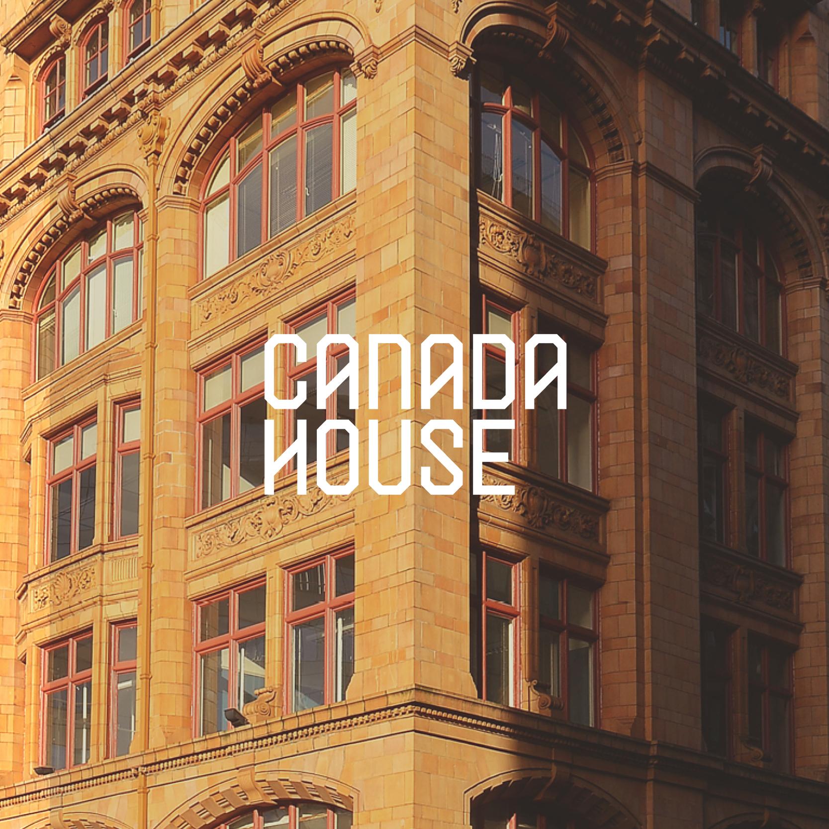Canada House | LJ Real Estate