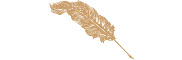 Quill@2x.png