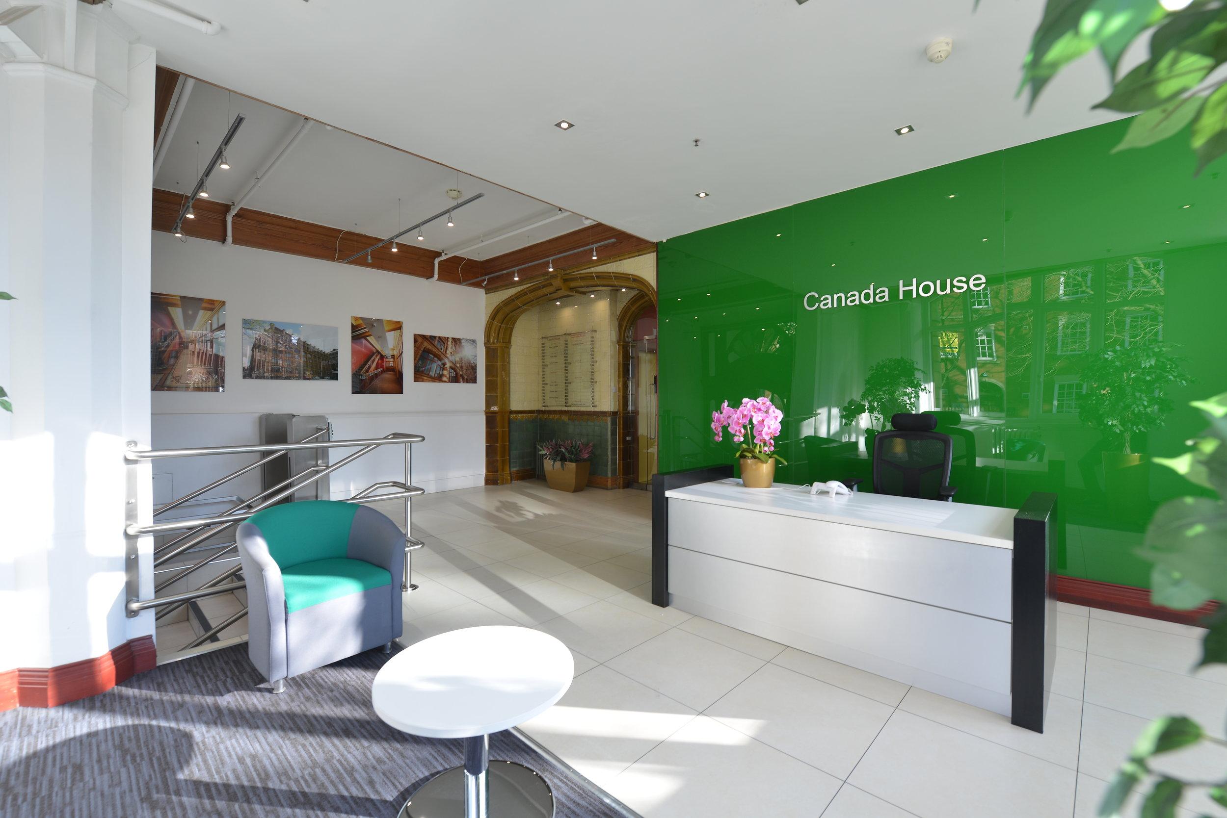 Canada House Interior Pre Refurbishment (30).JPG